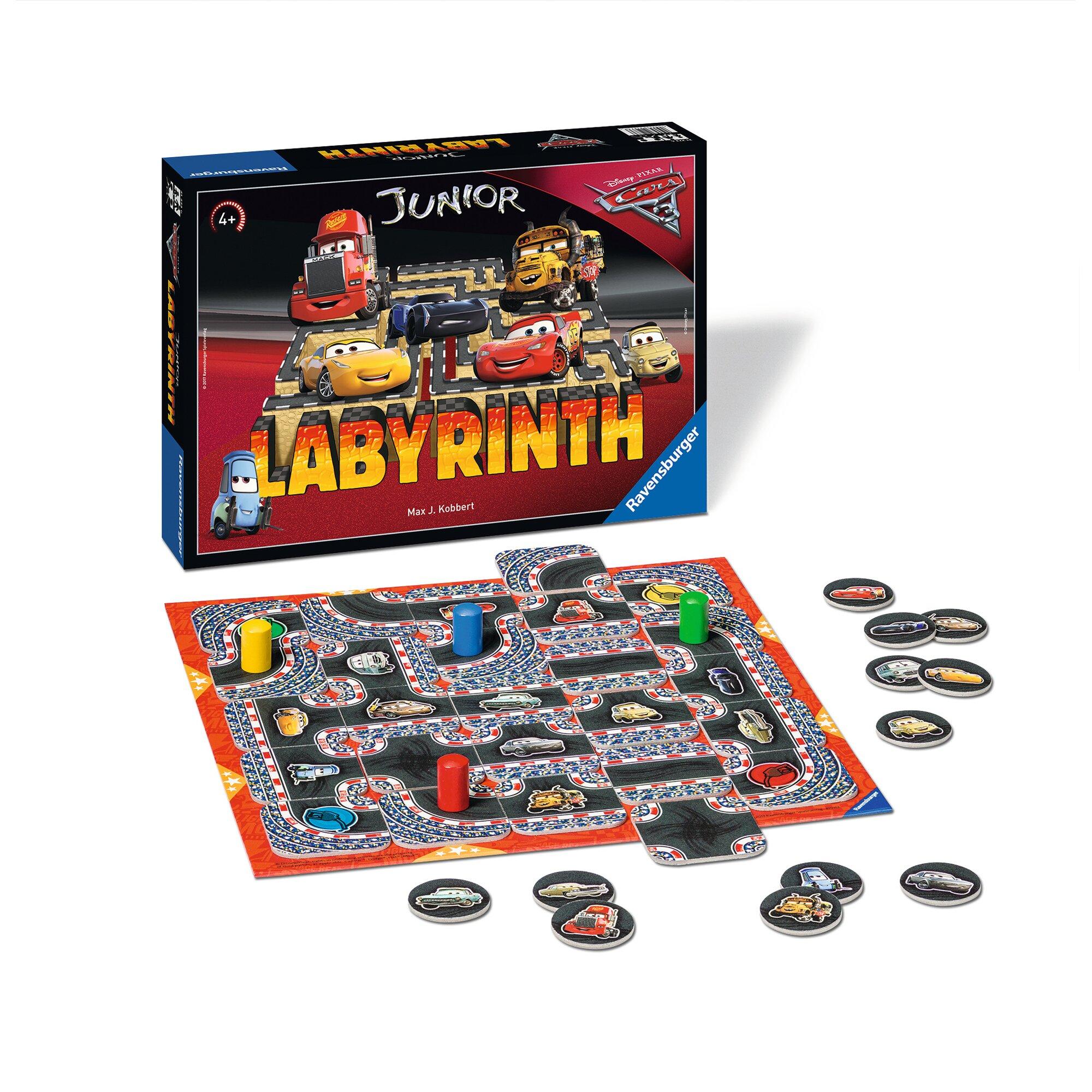 ravensburger-disney-pixar-cars-3-junior-labyrinth-such-schiebespiel