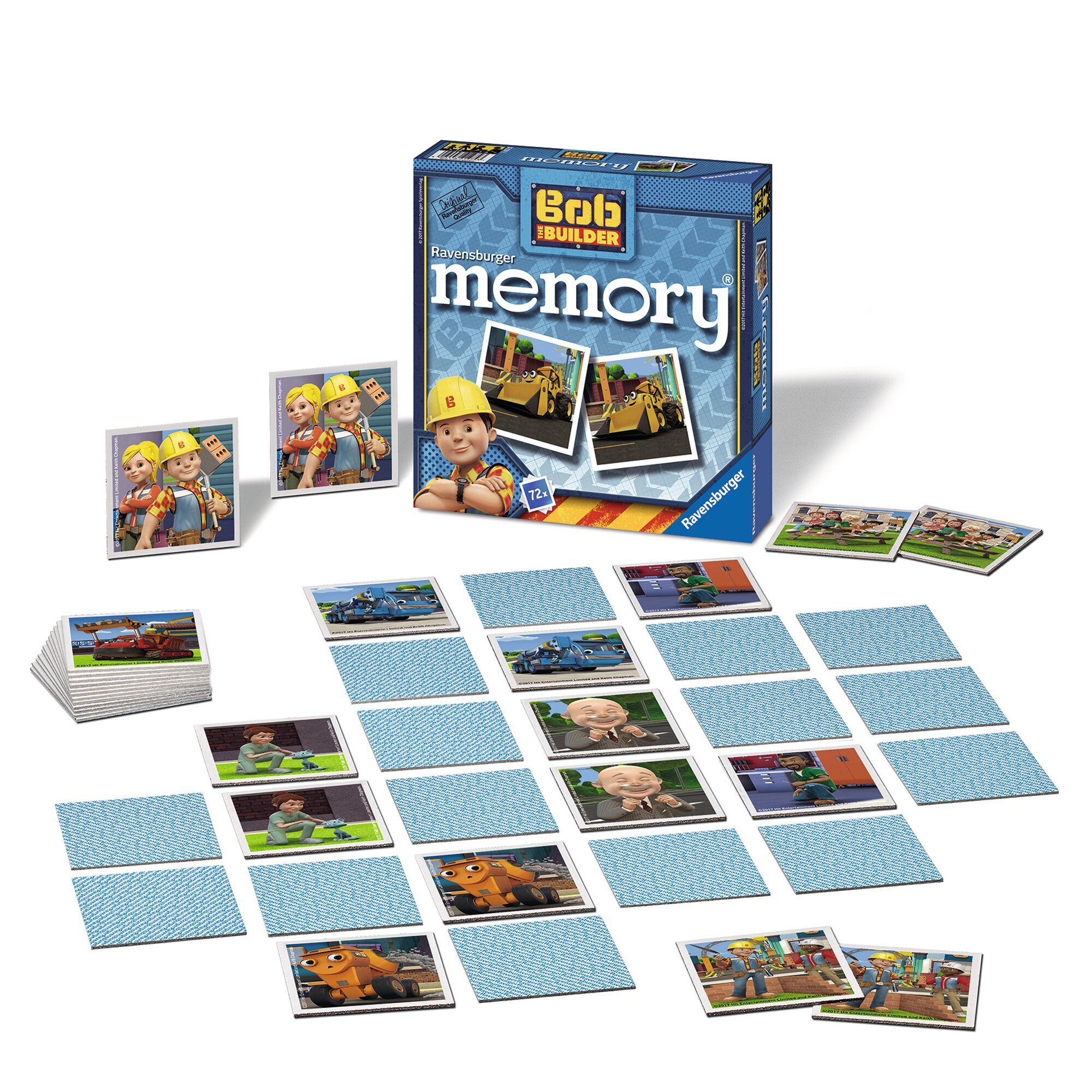ravensburger-bob-the-builder-memory-legekartenspiel