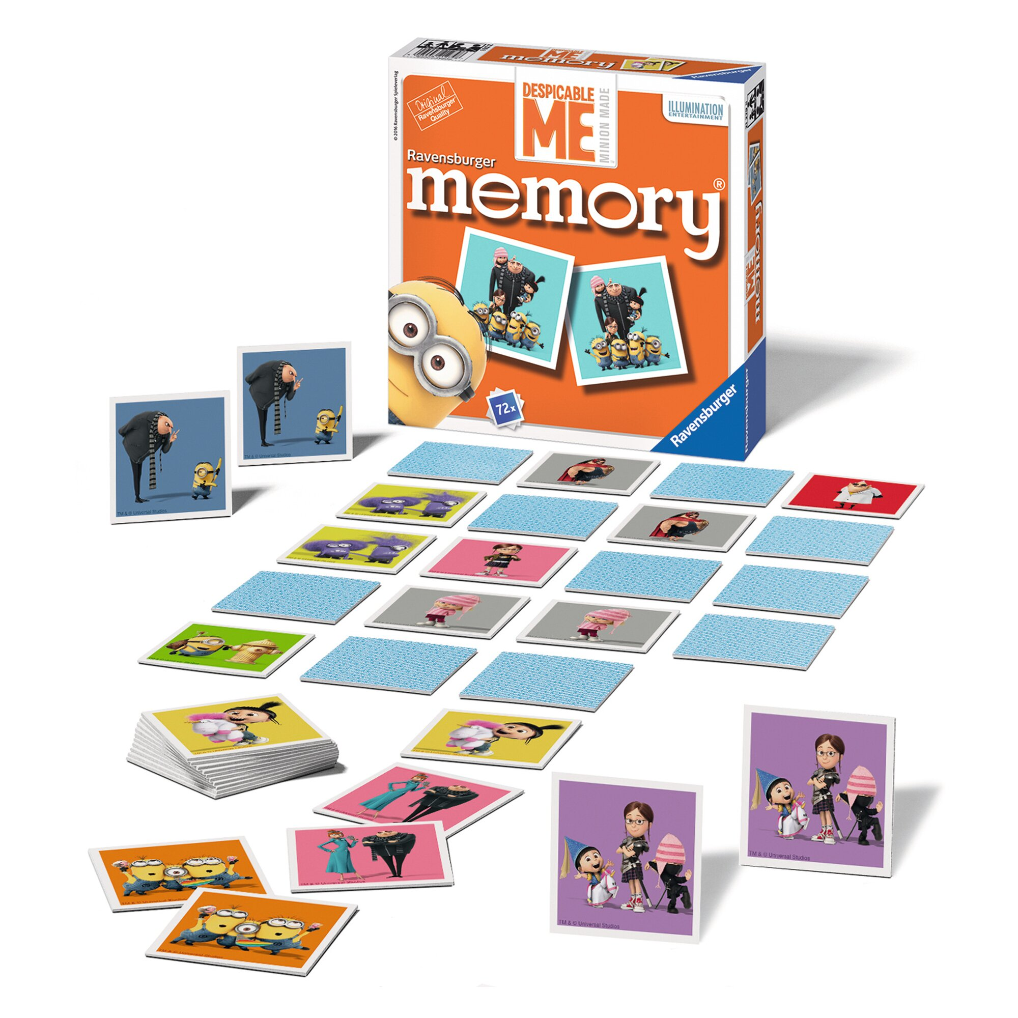 ravensburger-despicable-me-memory-legekartenspiel