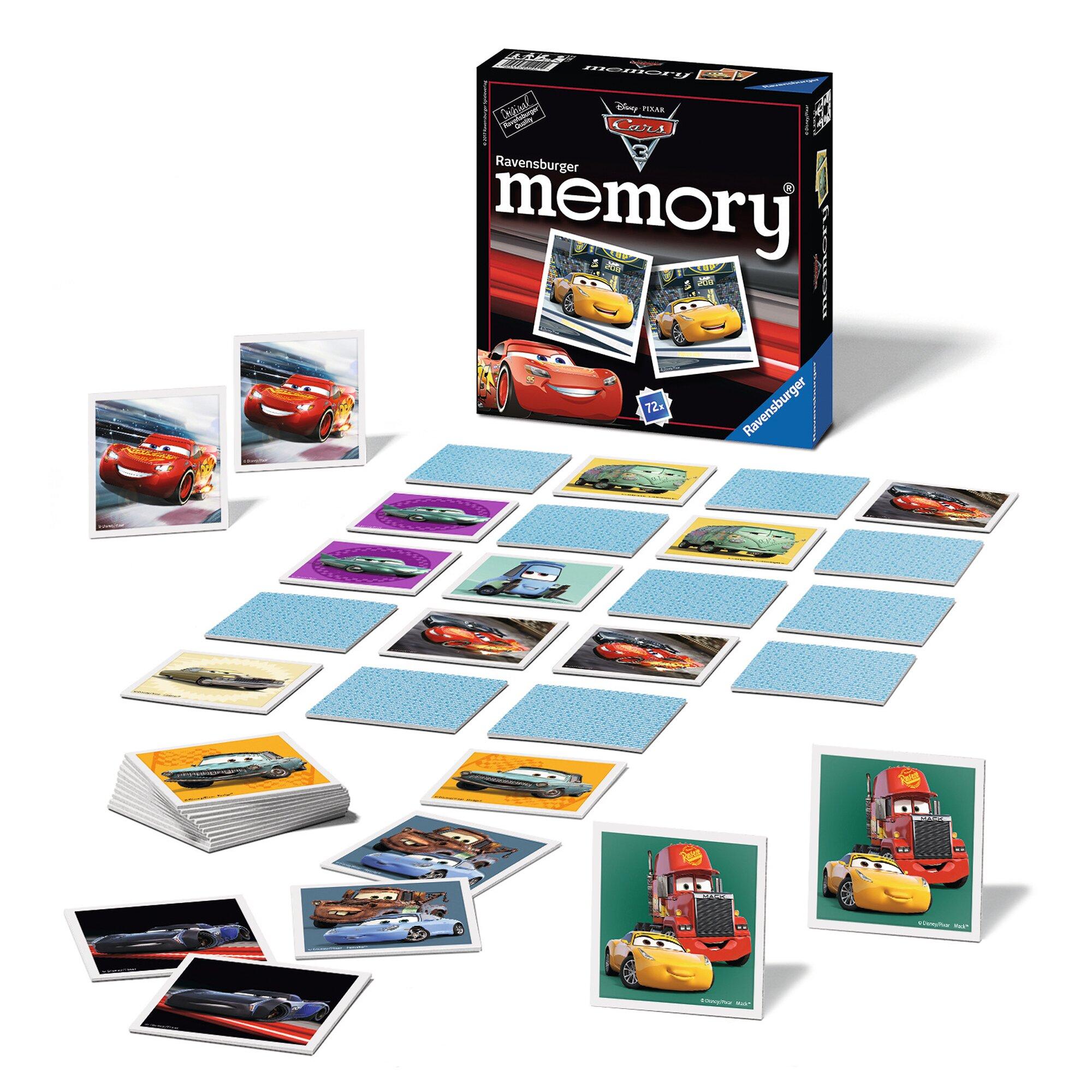 ravensburger-disney-pixar-cars-3-memory-legekartenspiel