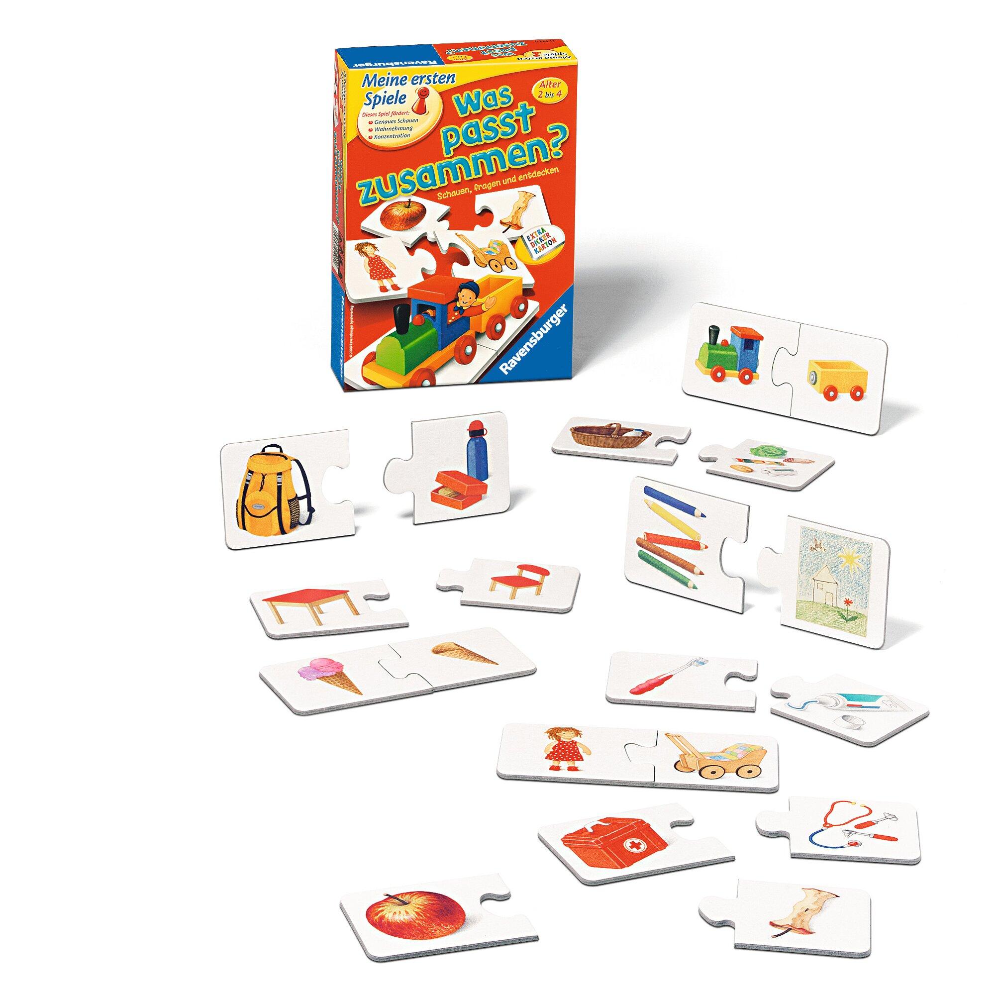 ravensburger-was-passt-zusammen-zuordnungsspiel