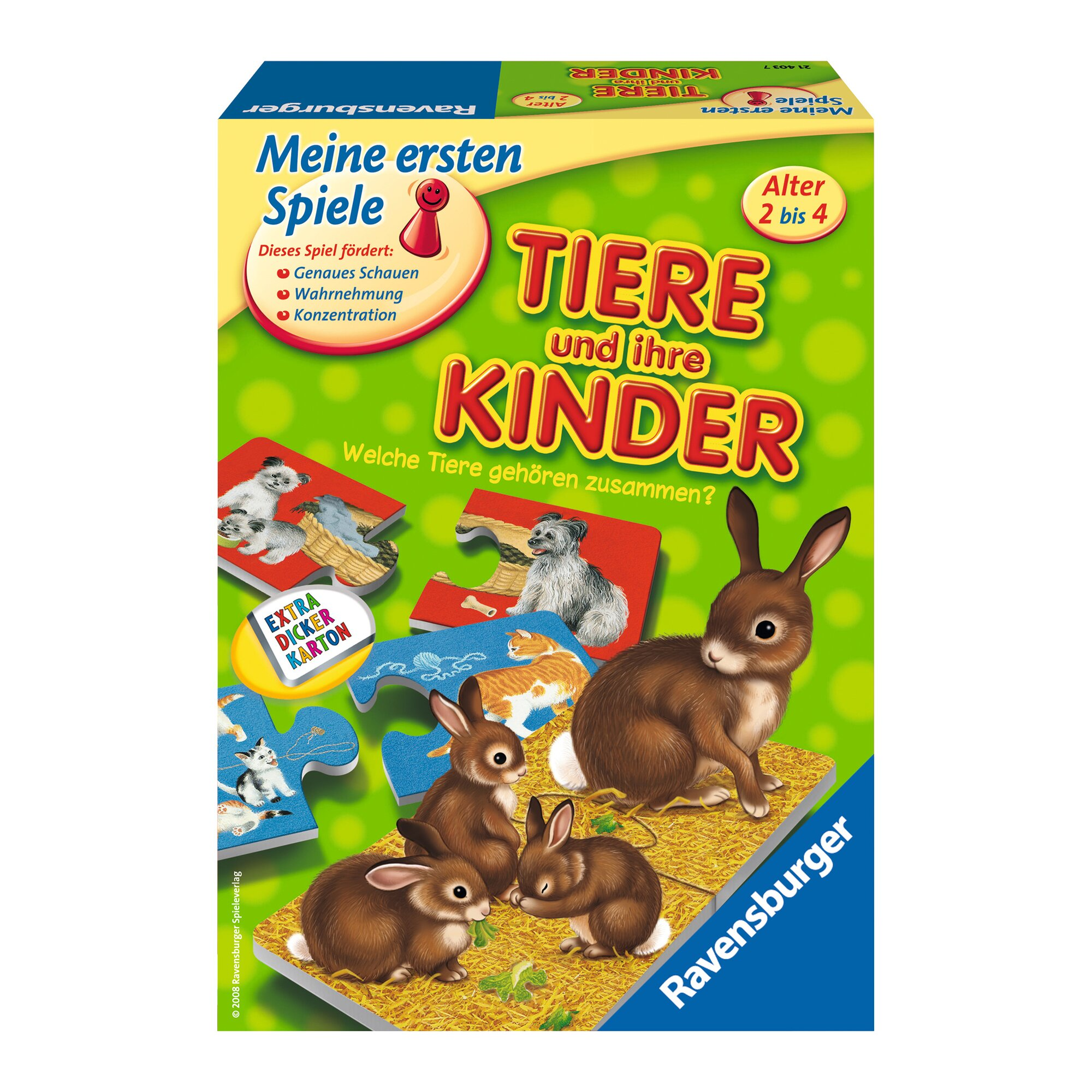 ravensburger-tiere-und-ihre-kinder-zuordnungsspiel