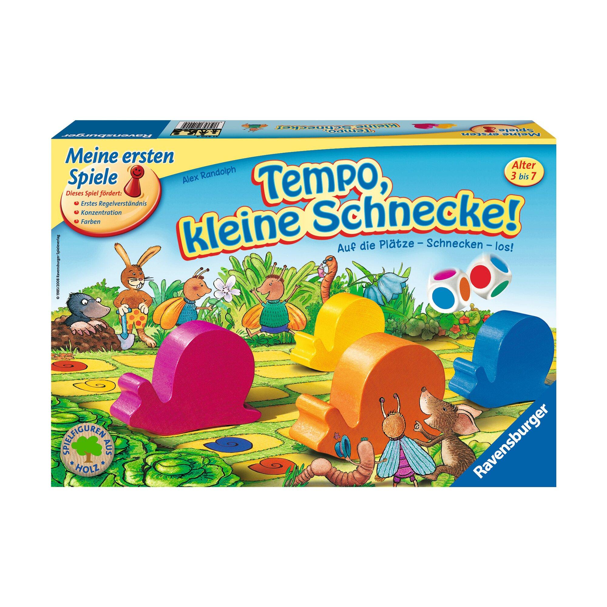 ravensburger-tempo-kleine-schnecke-farbwurfelspiel