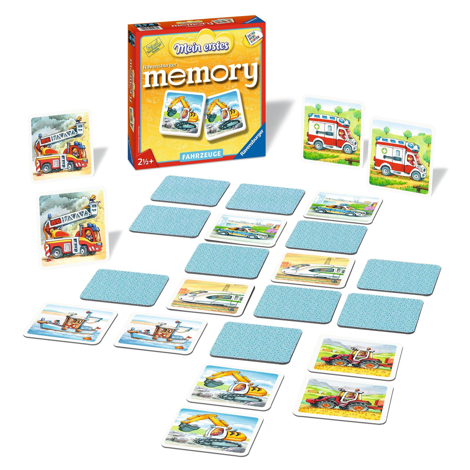 ravensburger-mein-erstes-memory-fahrzeuge-legekartenspiel