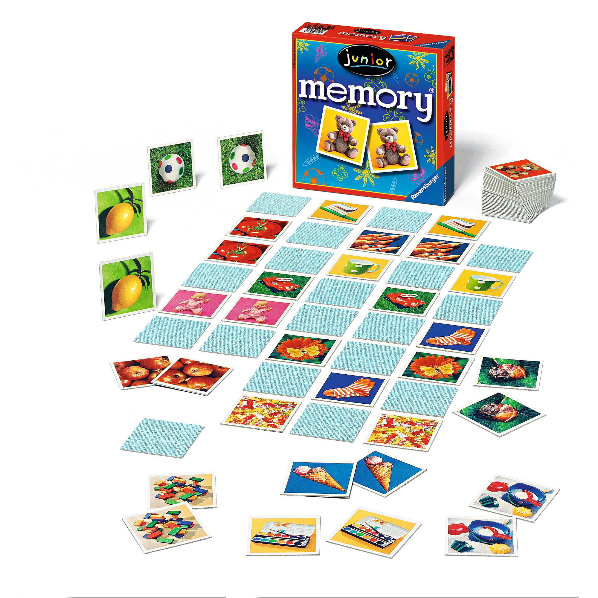 ravensburger-junior-memory-legekartenspiel