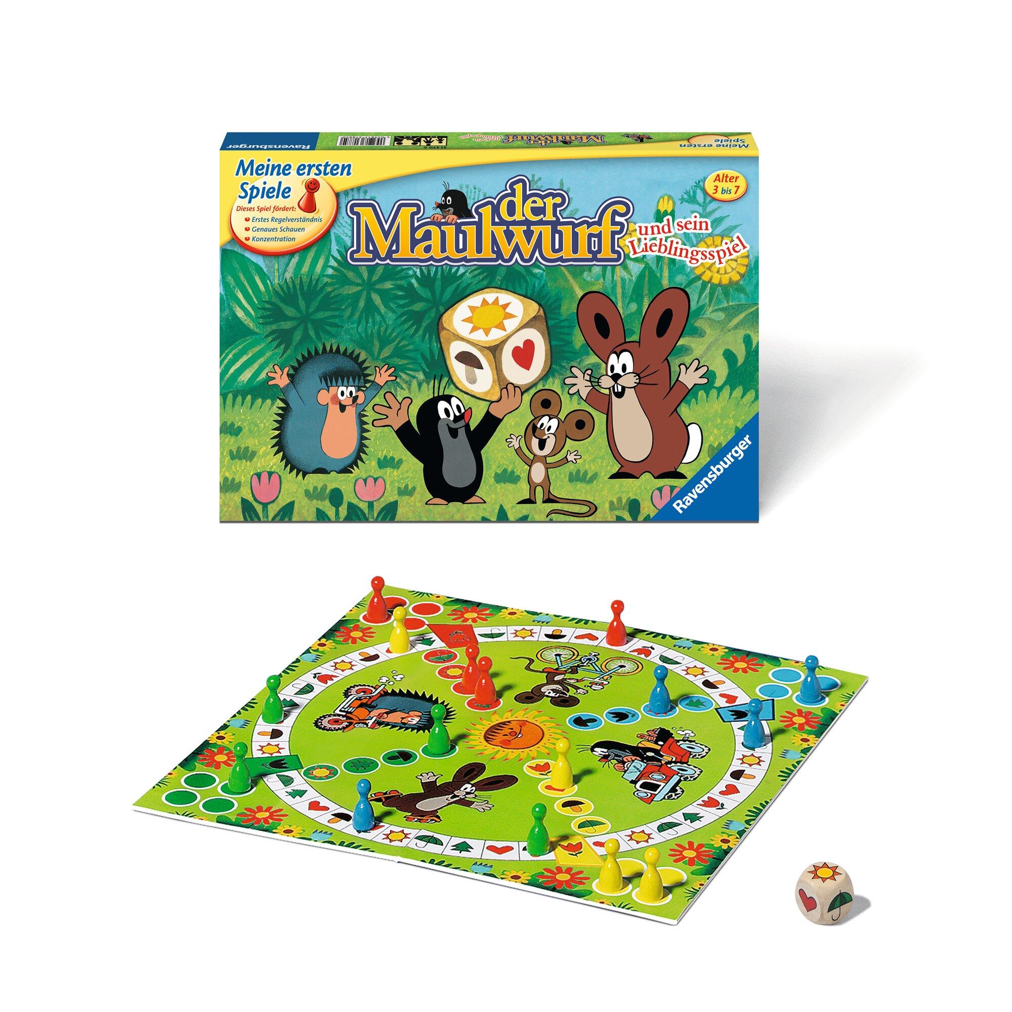 ravensburger-der-maulwurf-und-sein-lieblingsspiel-wurfellaufspiel