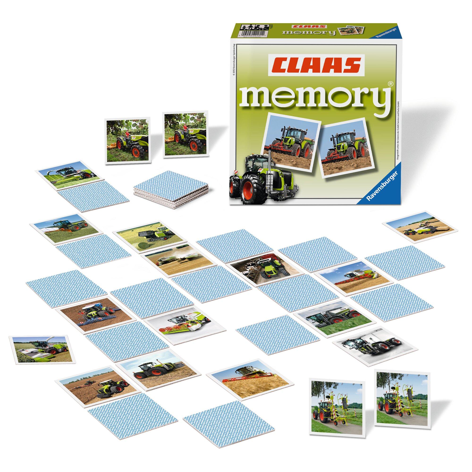 ravensburger-claas-memory-legekartenspiel