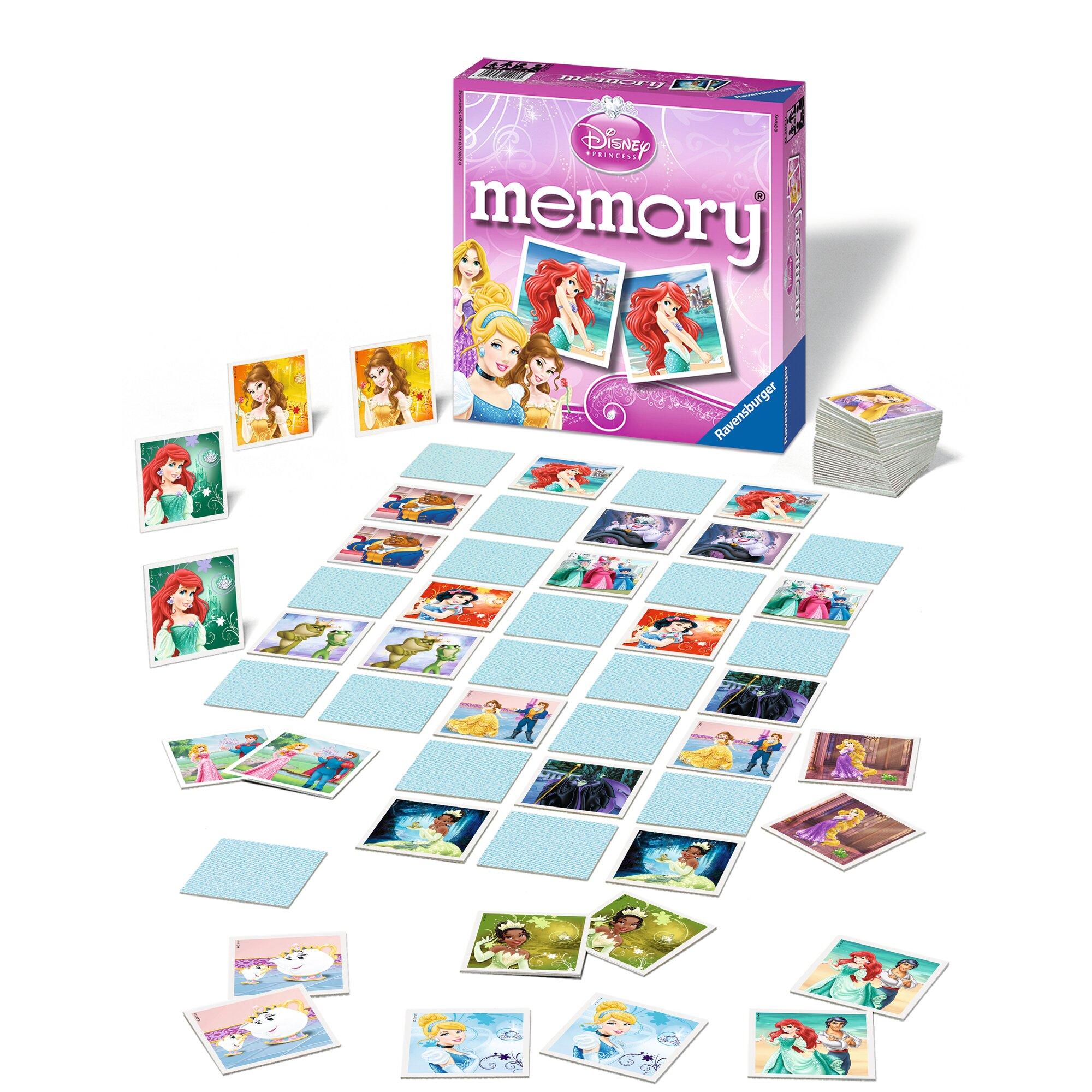 ravensburger-disney-princess-memory-legekartenspiel
