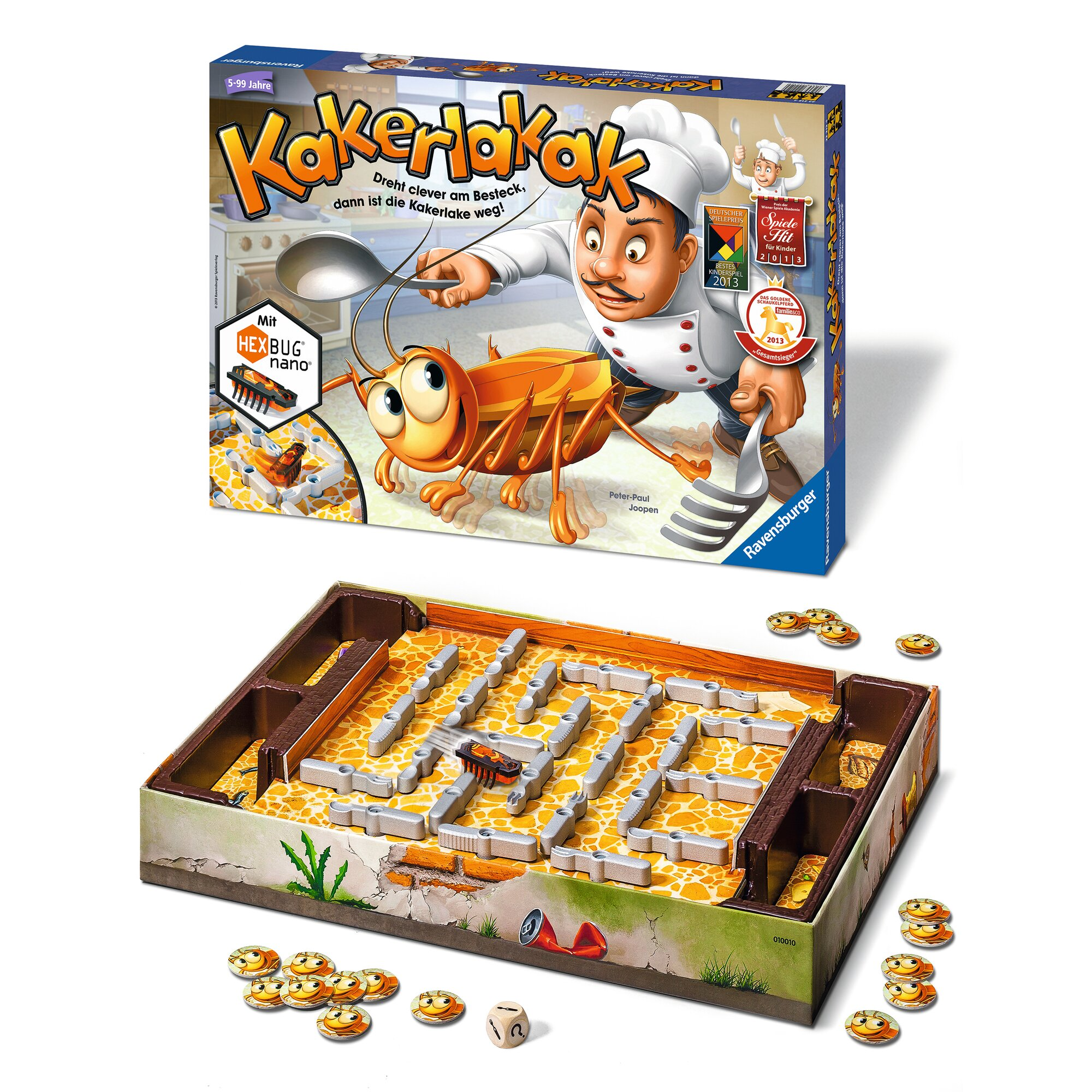 ravensburger-kakerlakak-reaktionsspiel