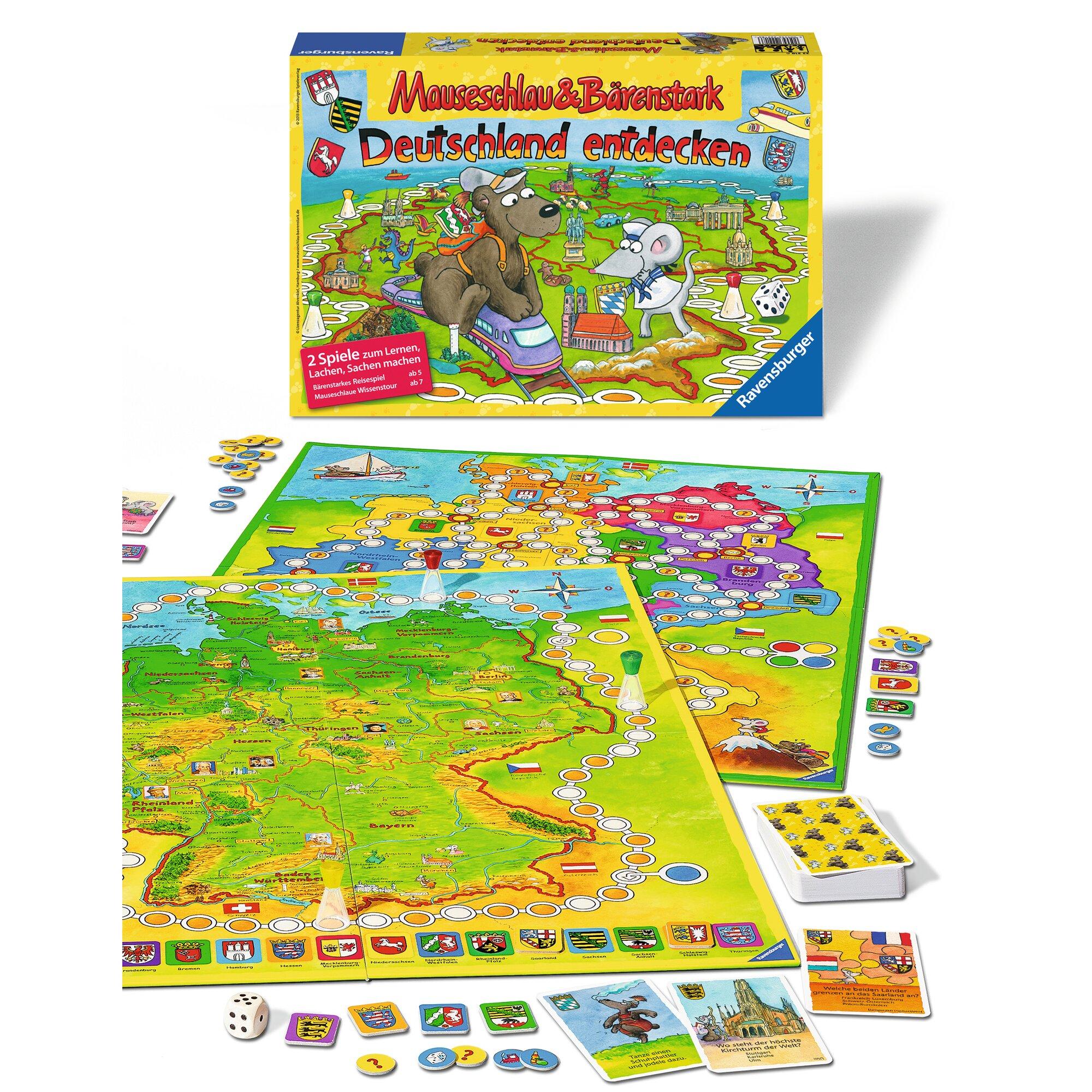 ravensburger-mauseschlau-barenstark-deutschland-entdecken-quiz-und-wurfellaufspiel