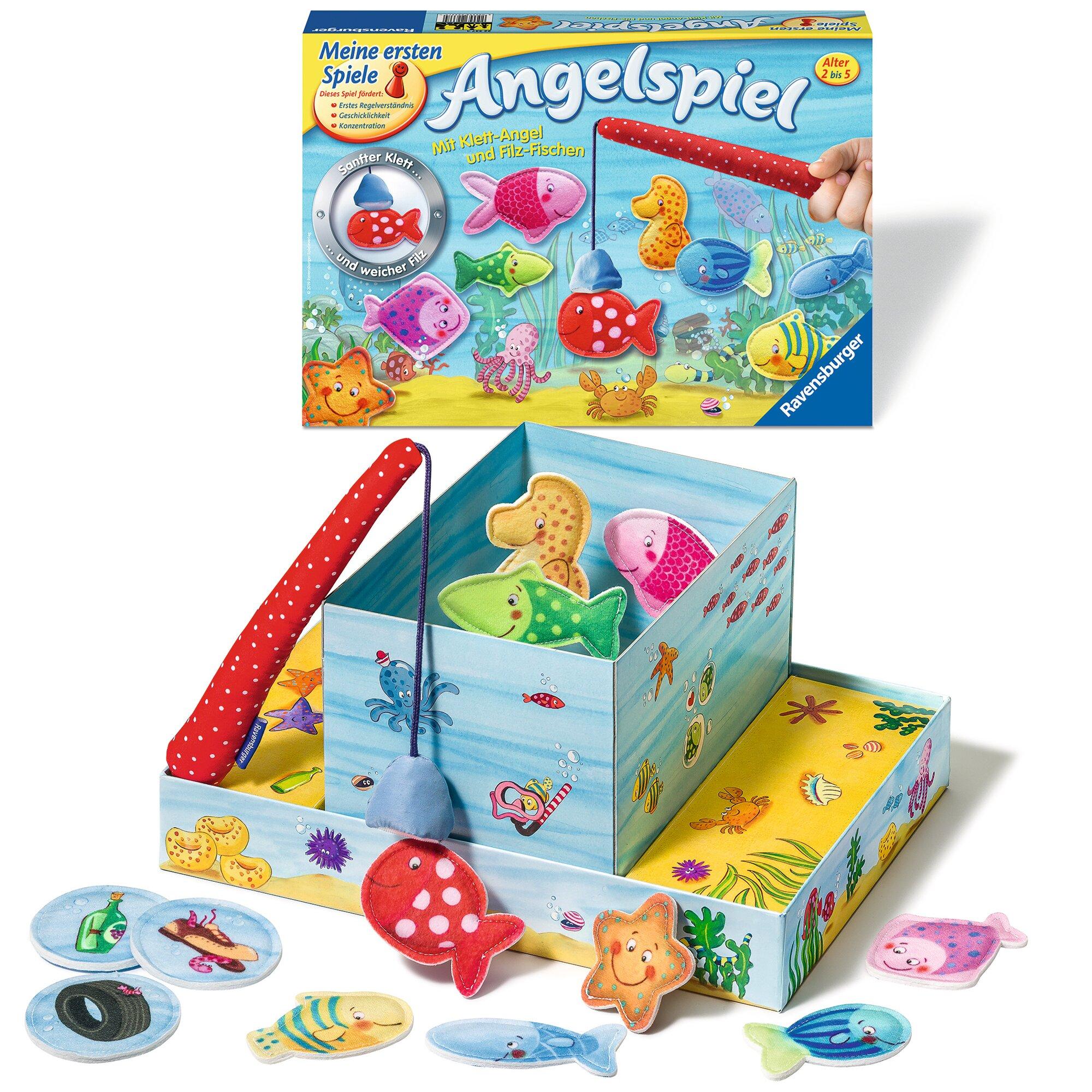 ravensburger-angelspiel-beschaftigungsspiel