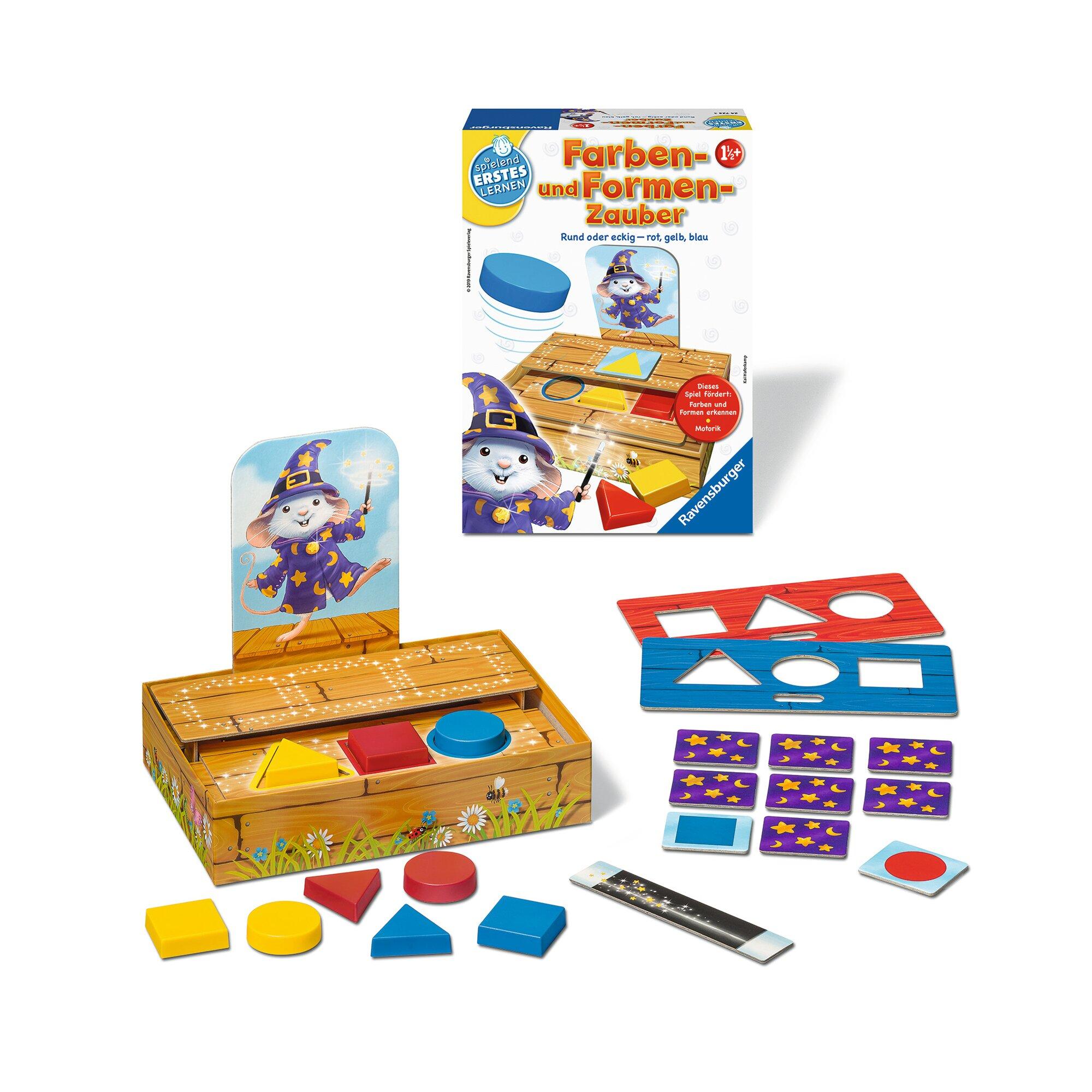 ravensburger-farben-und-formen-zauber-zuordnungsspiel