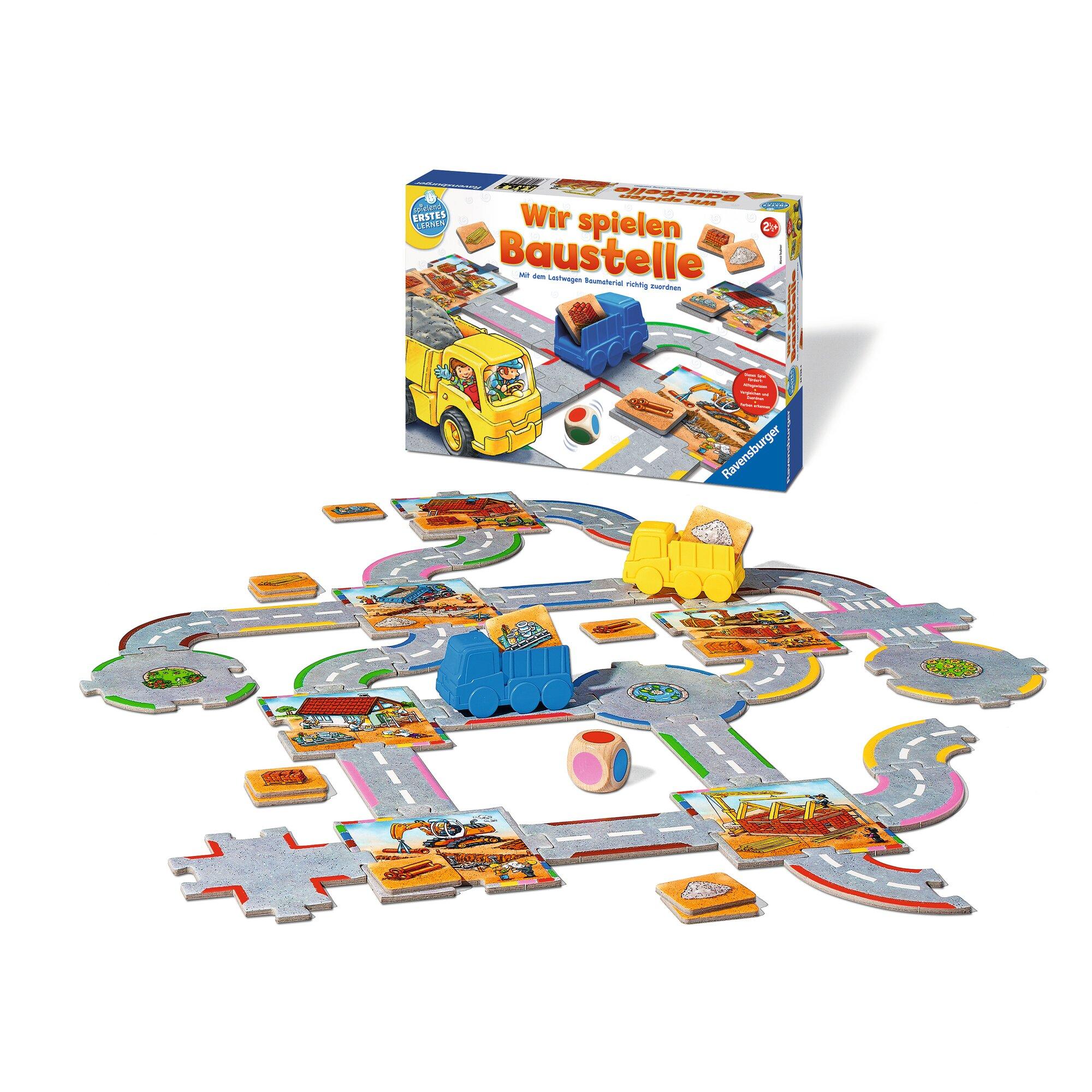 ravensburger-wir-spielen-baustelle-farbzuordnungsspiel