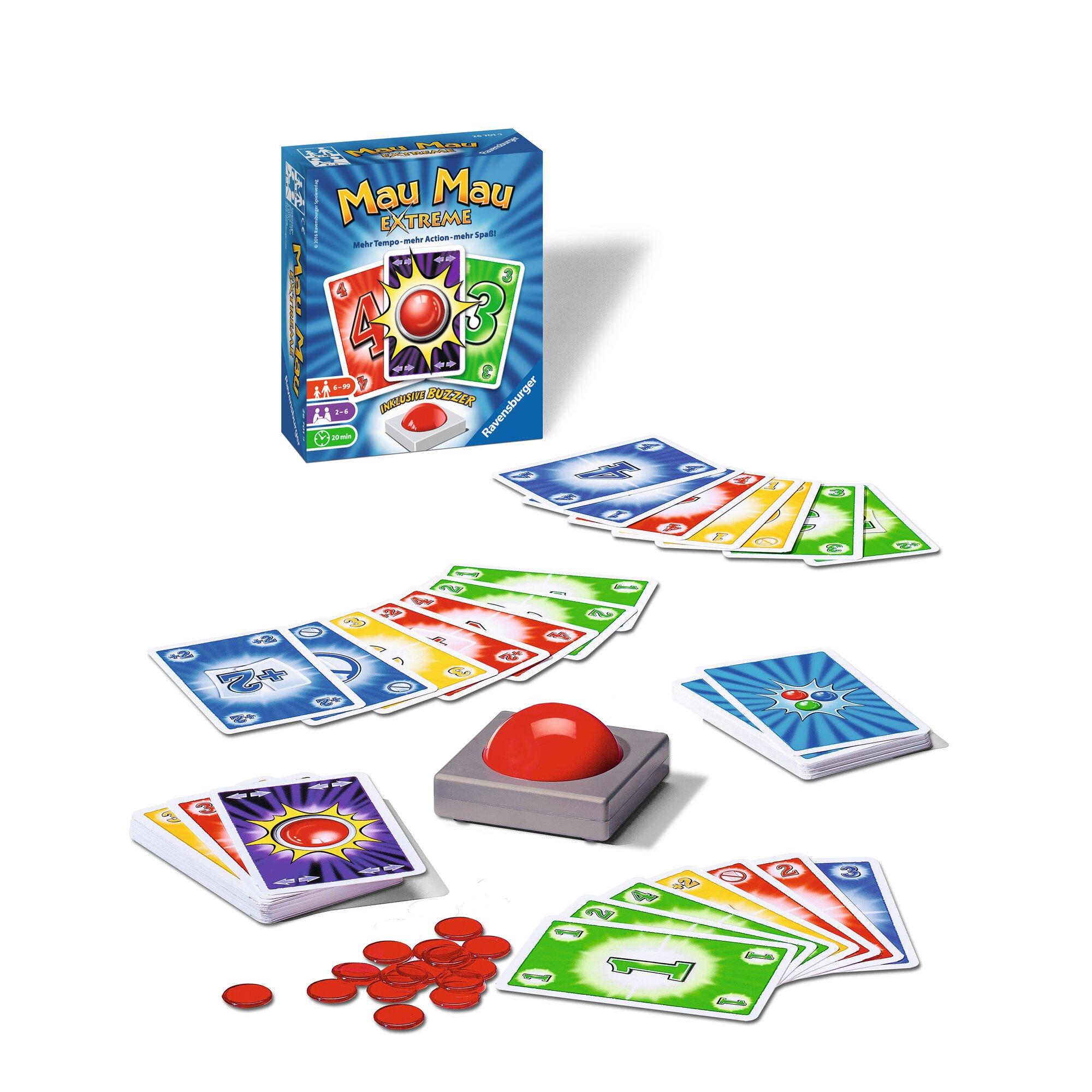 ravensburger-mau-mau-extreme-kartenspiel