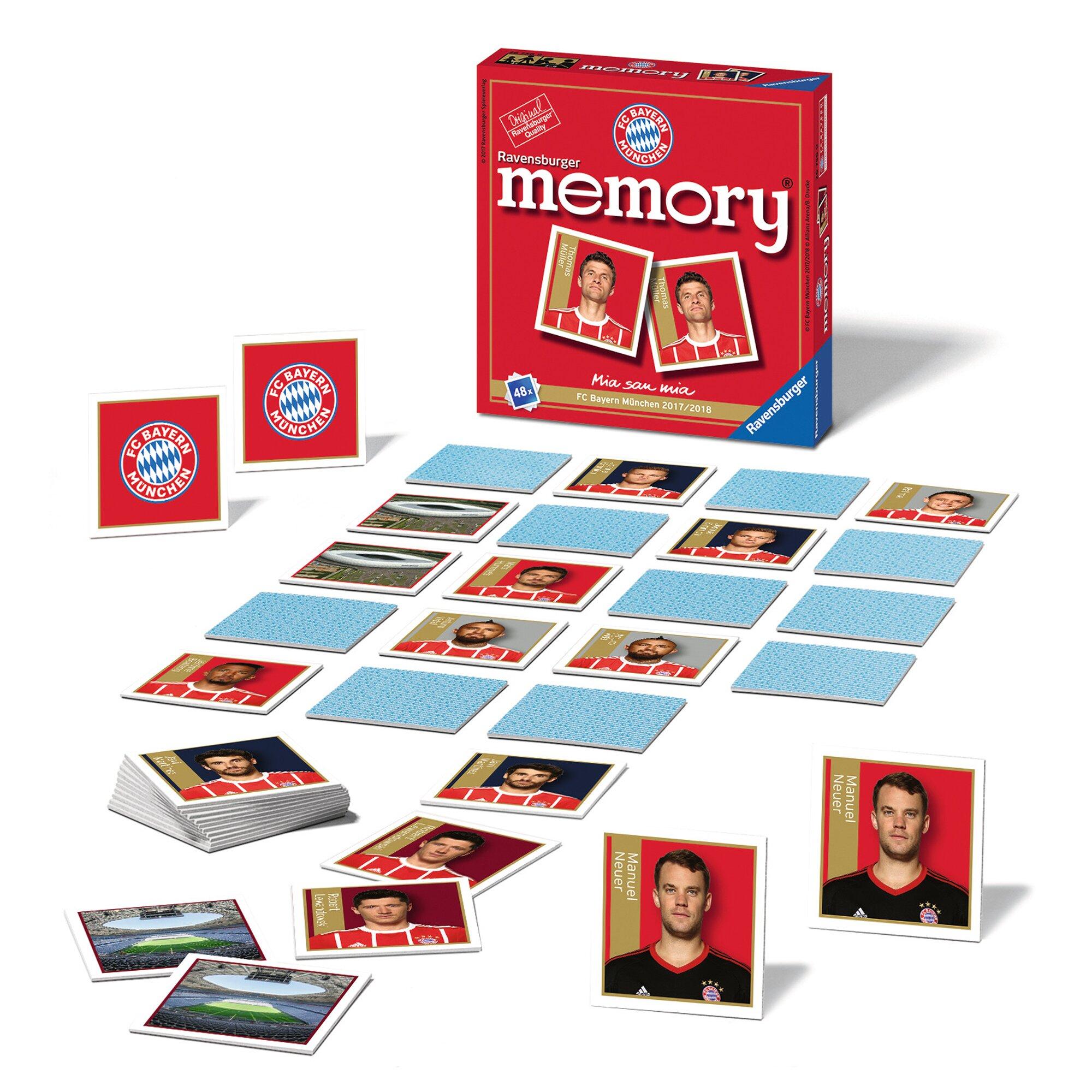 ravensburger-fc-bayern-munchen-memory-legekartenspiel
