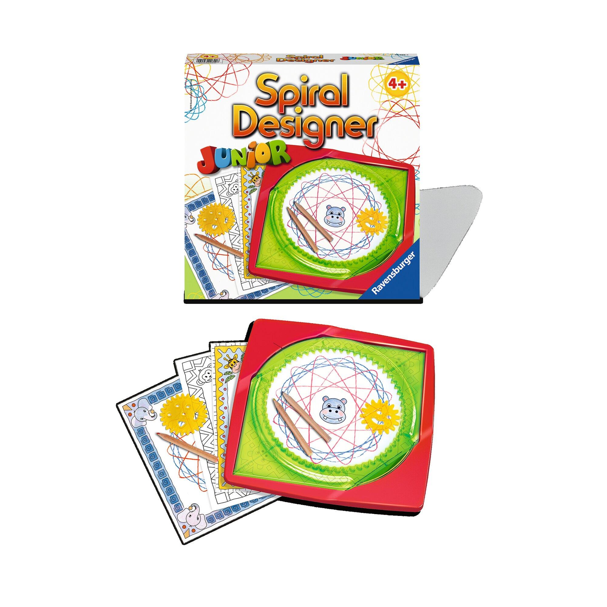 ravensburger-junior-spiral-designer-beschaftigungsspiel