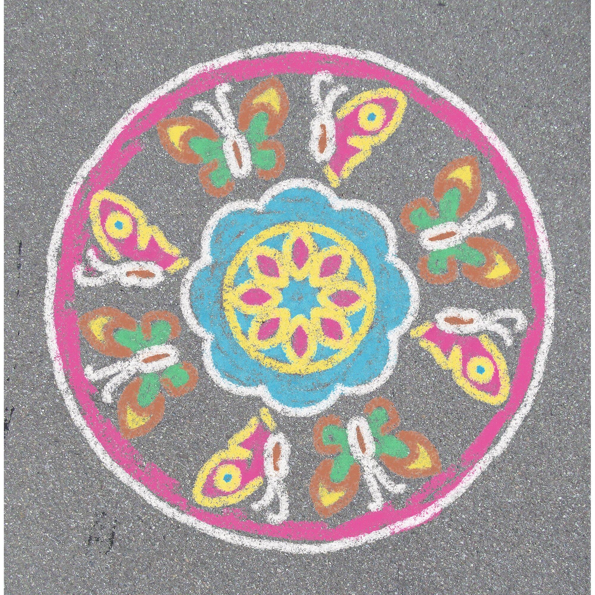 ravensburger-outdoor-mandala-designer-flowers-butterflies-beschaftigungsspiel