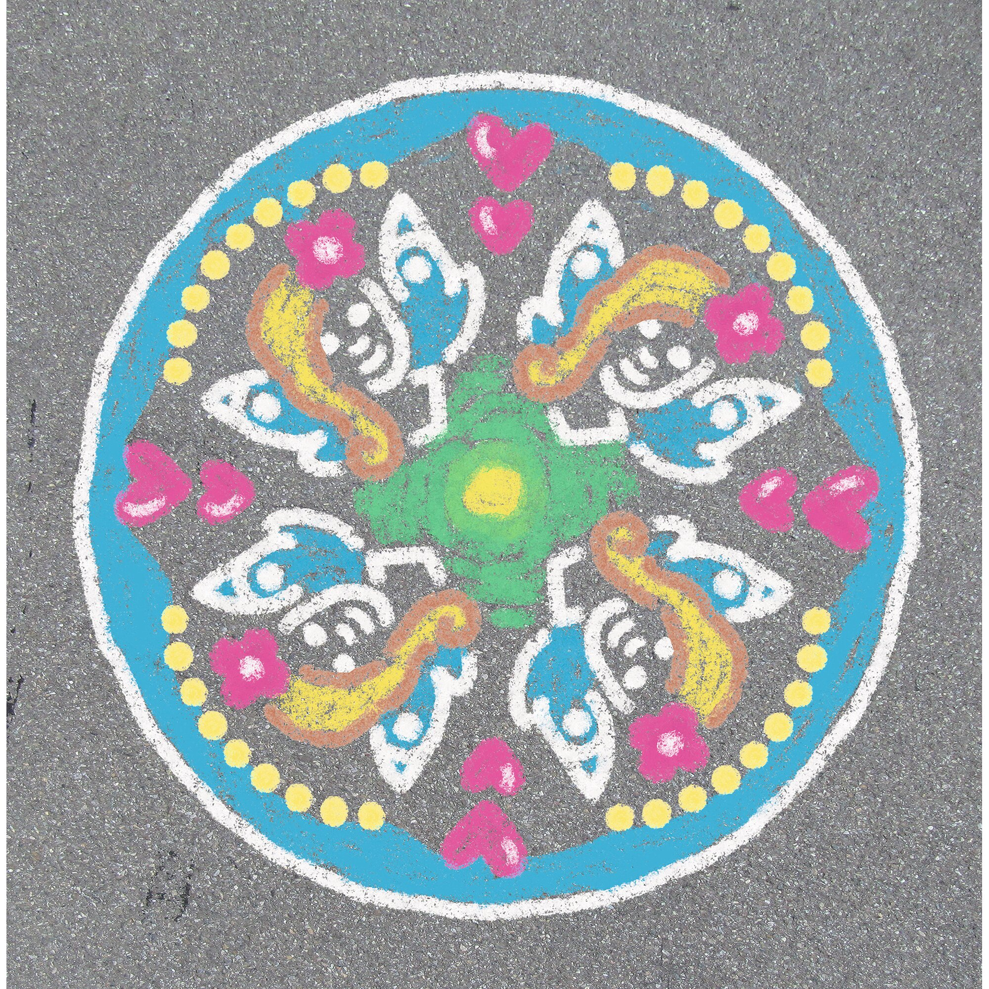 ravensburger-outdoor-mandala-designer-fairy-dreams-beschaftigungsspiel
