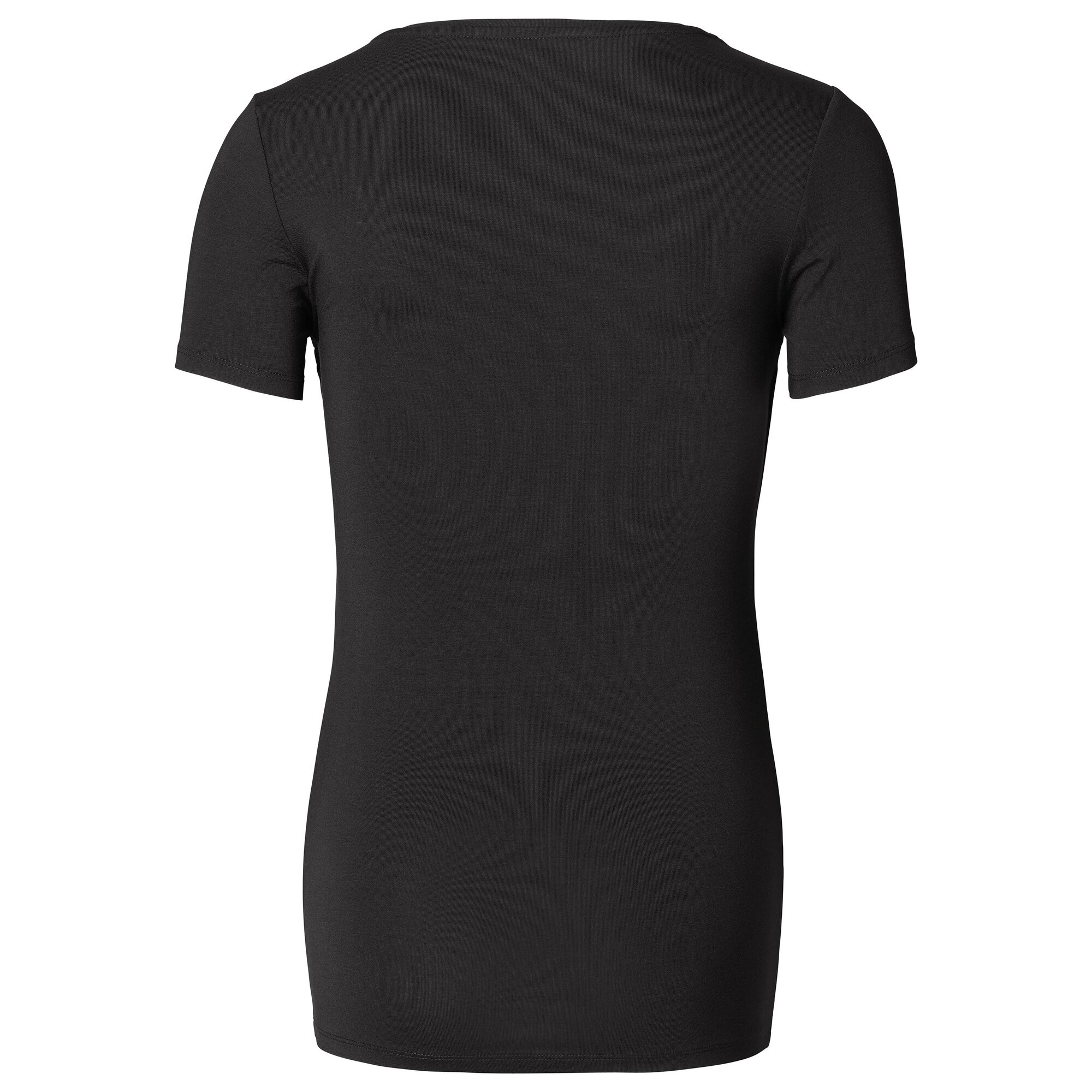 noppies-still-shirt-lely, 29.99 EUR @ babywalz-de