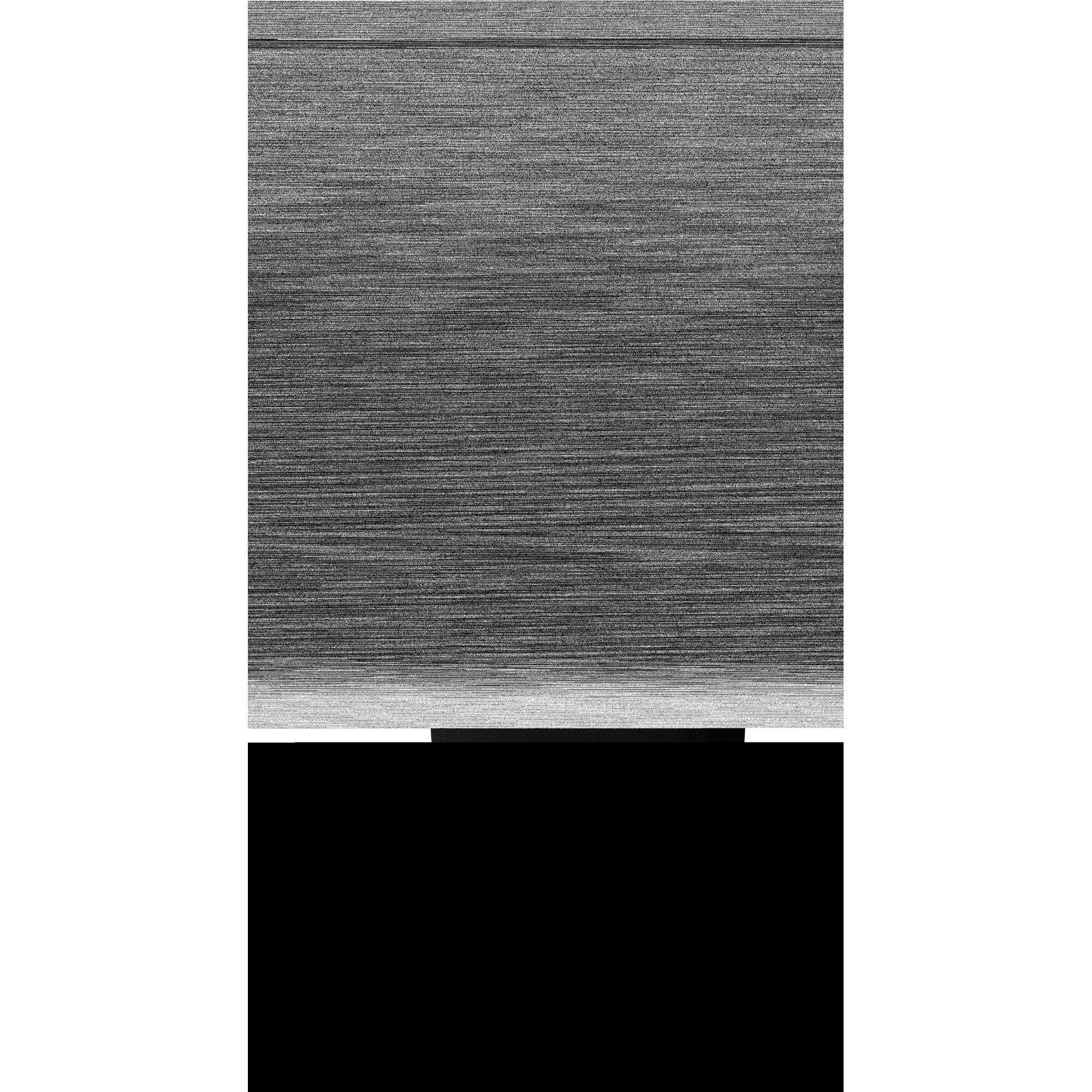 esprit-still-kleid