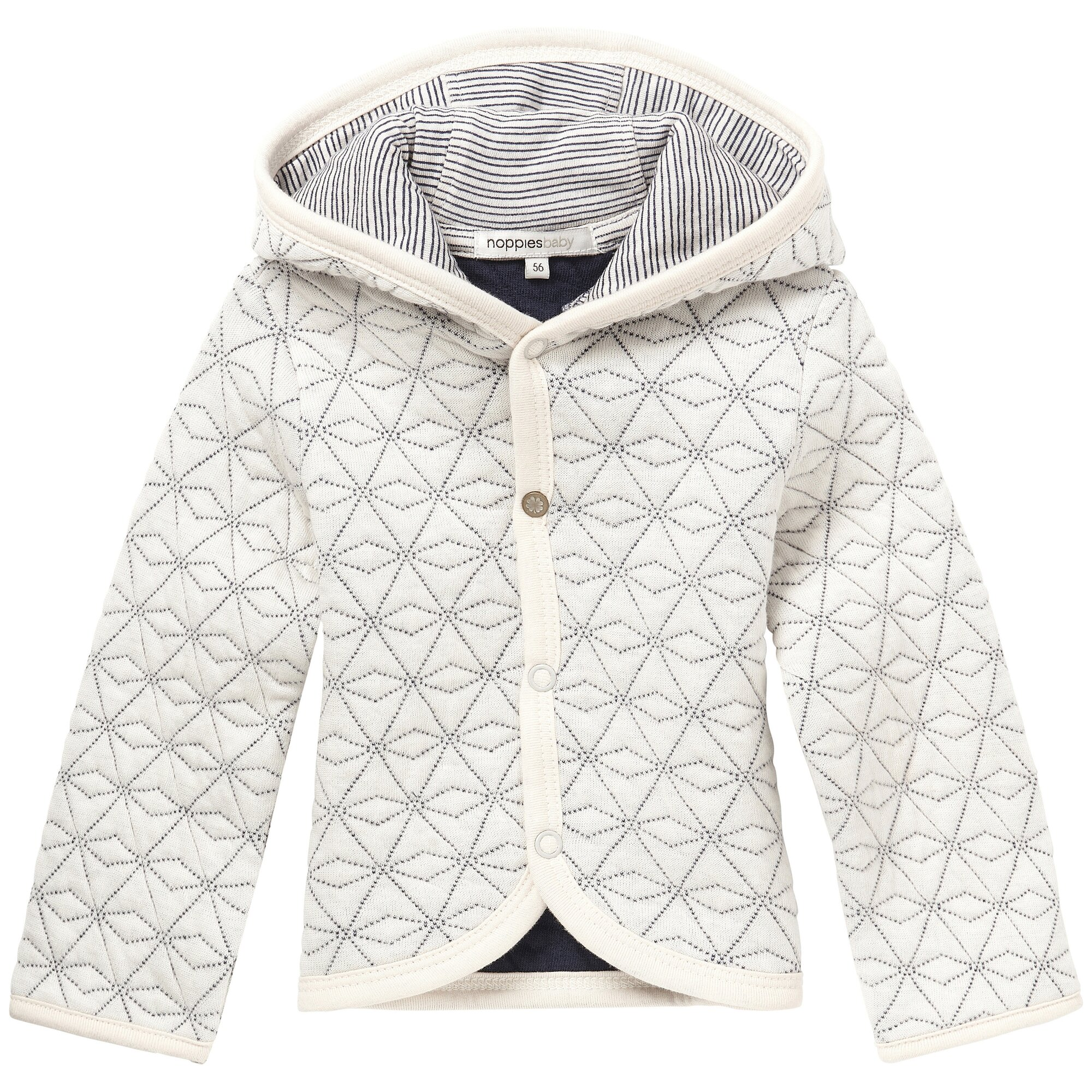 Noppies Strickjacke Doza