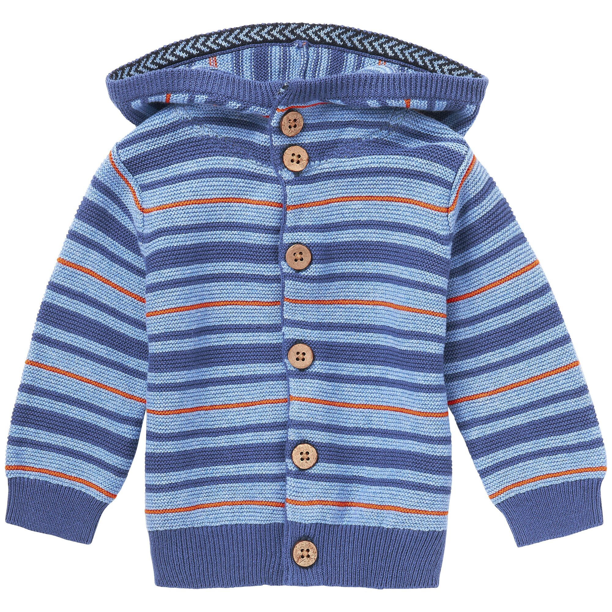 Noppies Strickjacke Dazio