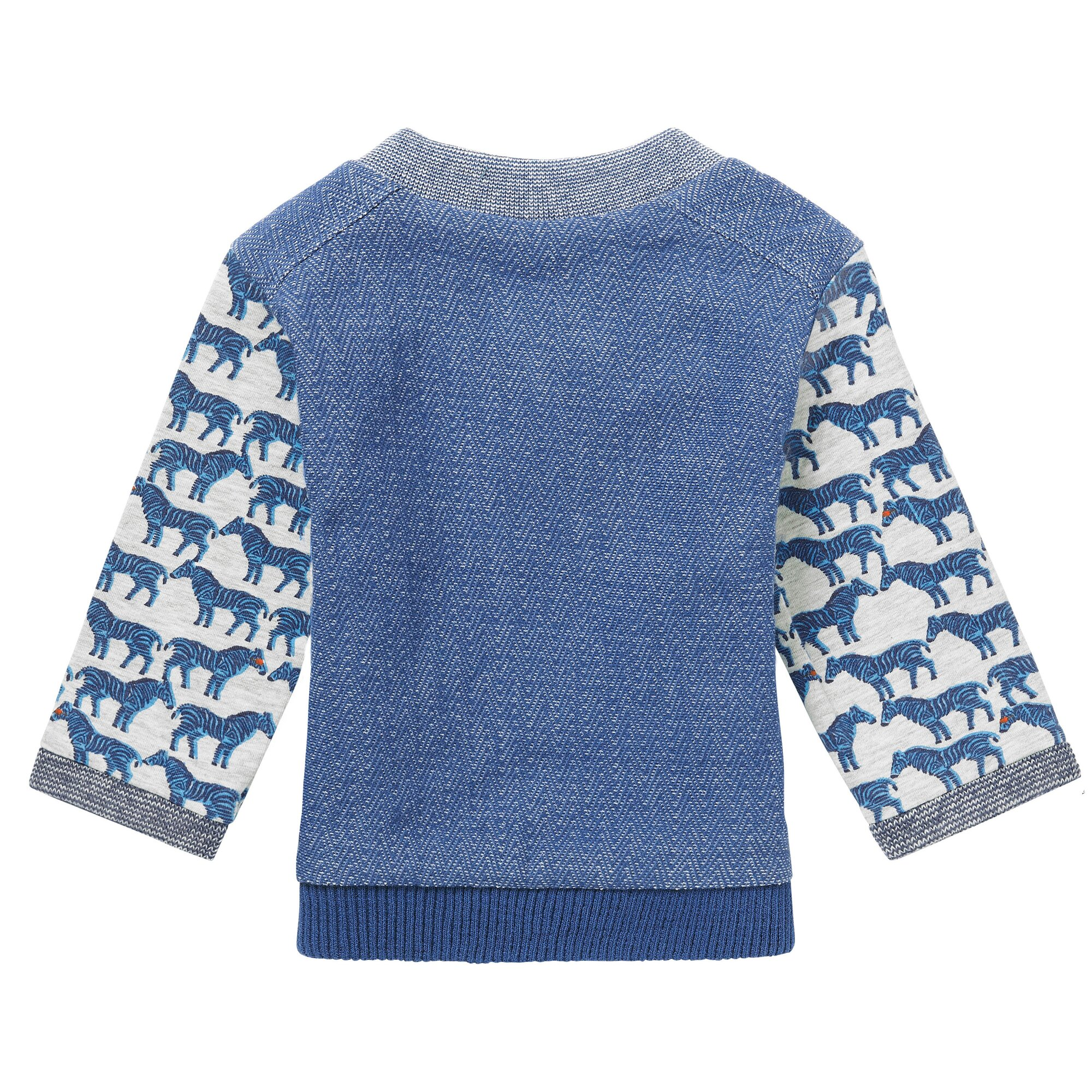 noppies-strickjacke-duma, 29.99 EUR @ babywalz-de