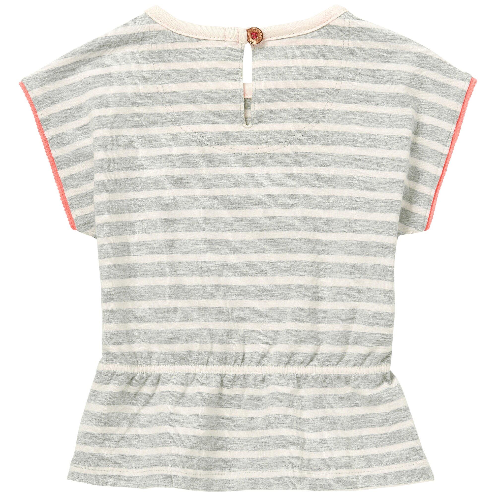 noppies-t-shirt-delphos, 17.99 EUR @ babywalz-de