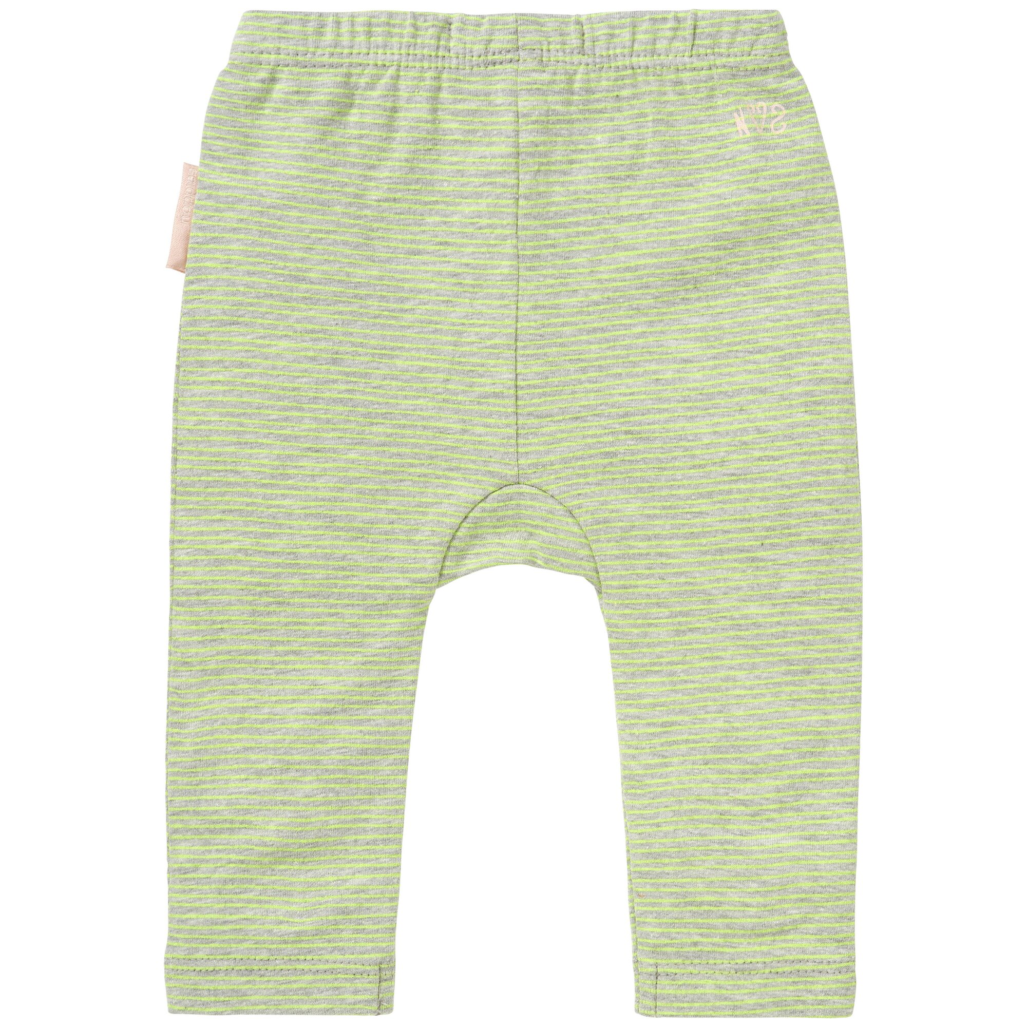 noppies-leggings-dalhart, 12.99 EUR @ babywalz-de