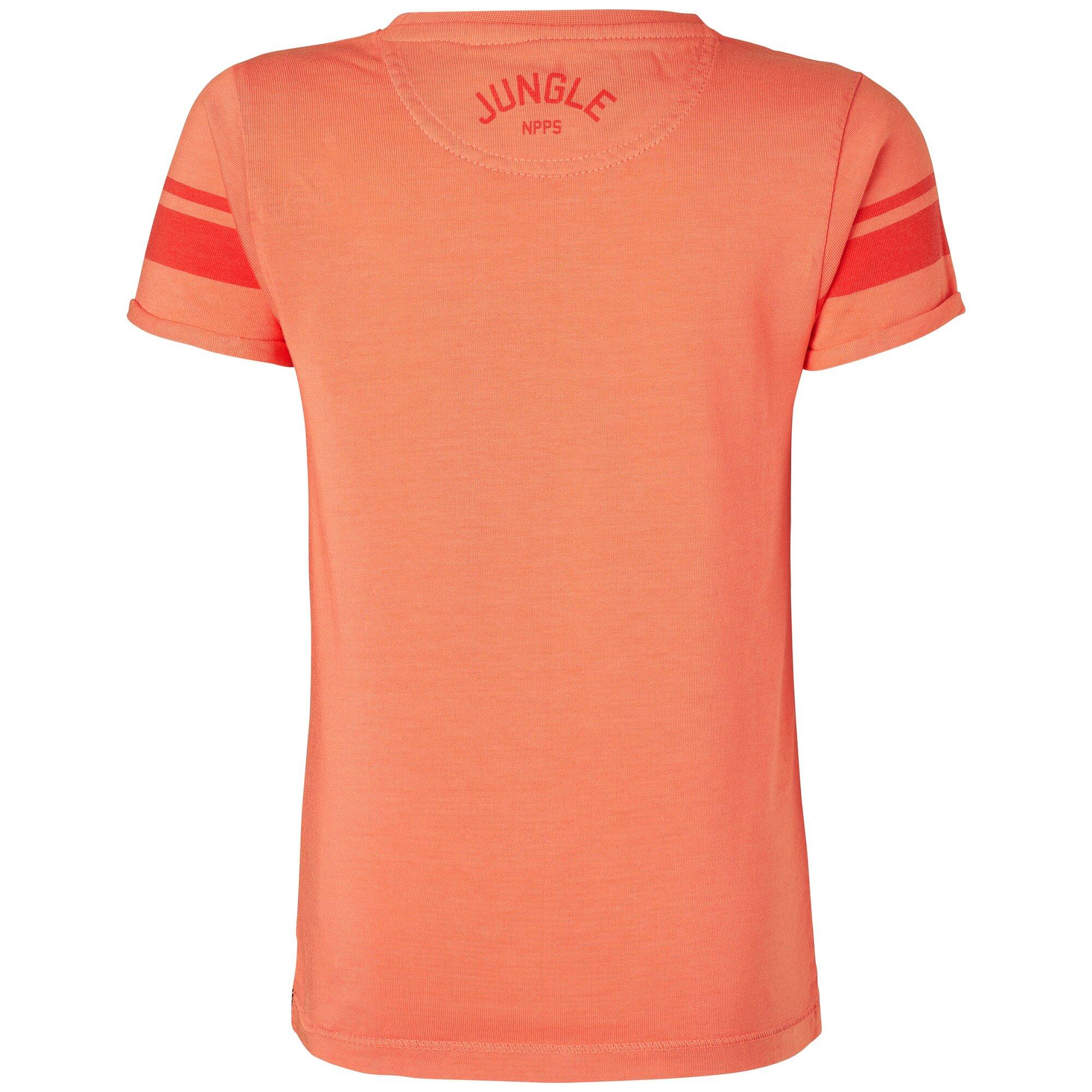 noppies-t-shirt-duxbury, 17.99 EUR @ babywalz-de