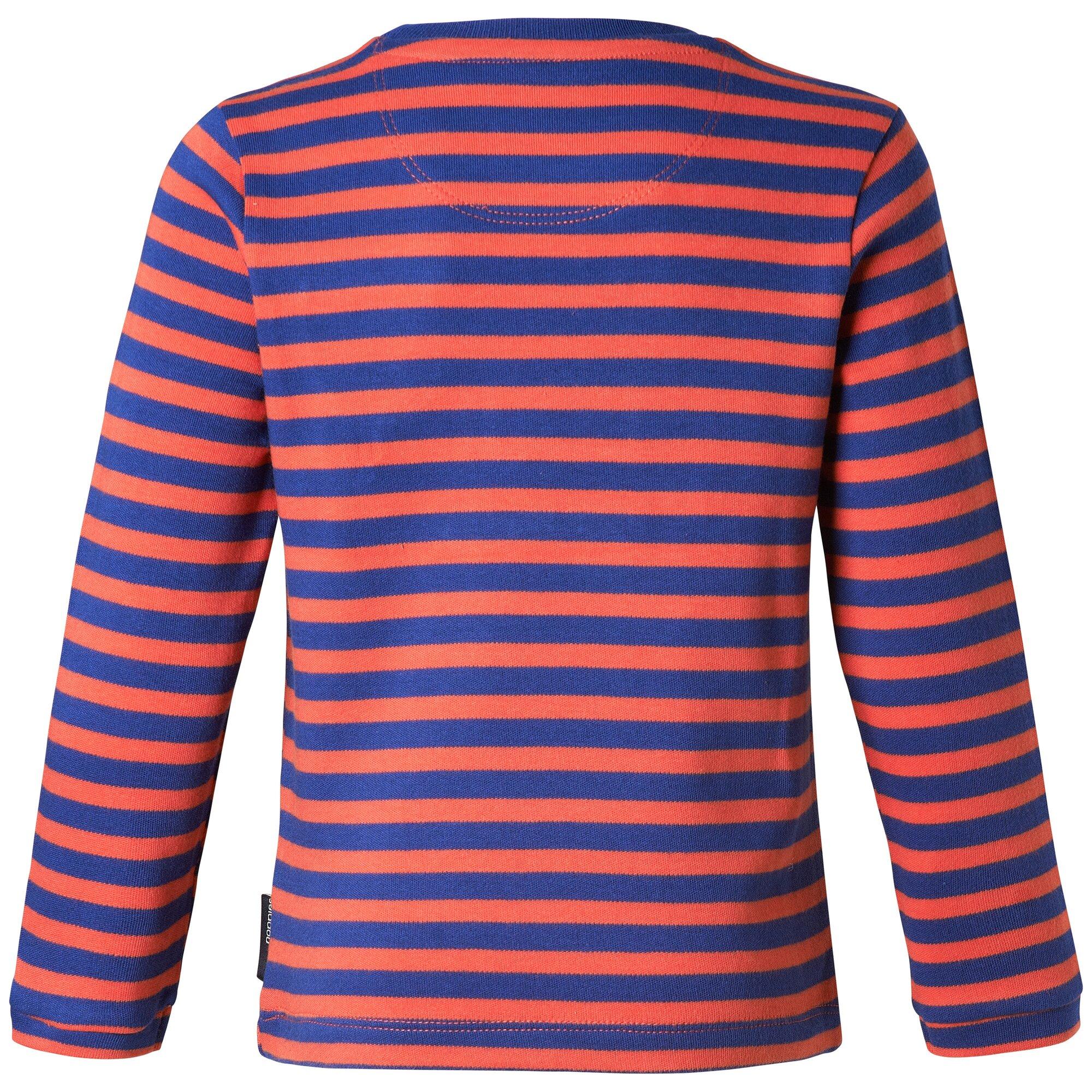 noppies-langarmshirt-dowagiac, 24.99 EUR @ babywalz-de