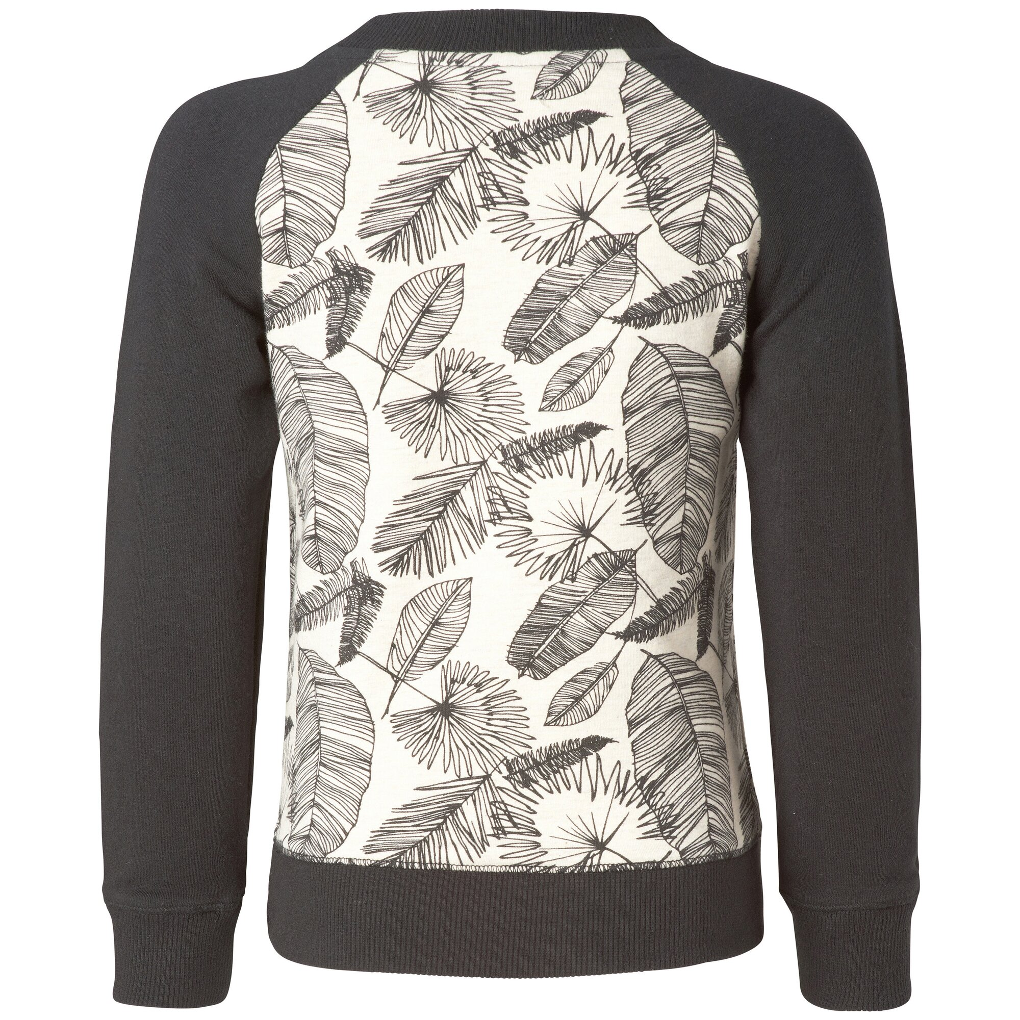 noppies-sweater-dunwoody, 34.99 EUR @ babywalz-de