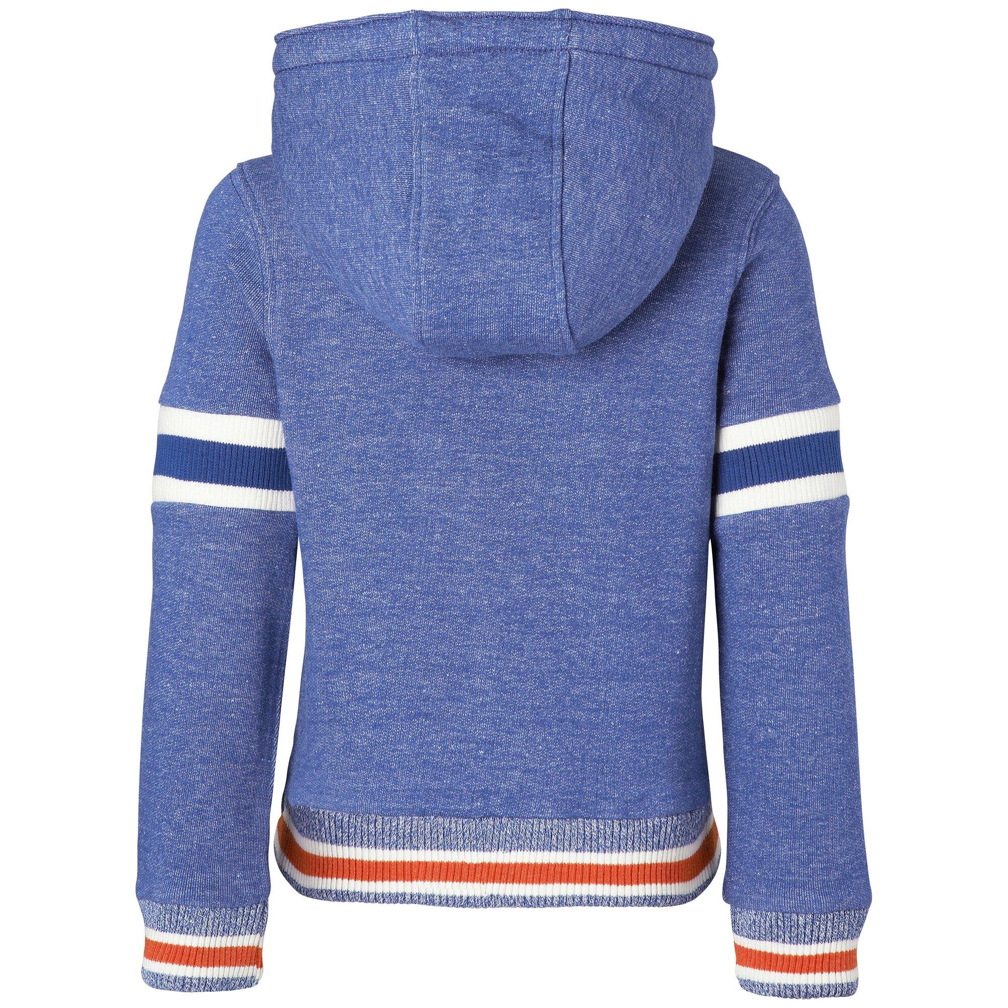 noppies-sweater-dumbarton, 39.99 EUR @ babywalz-de