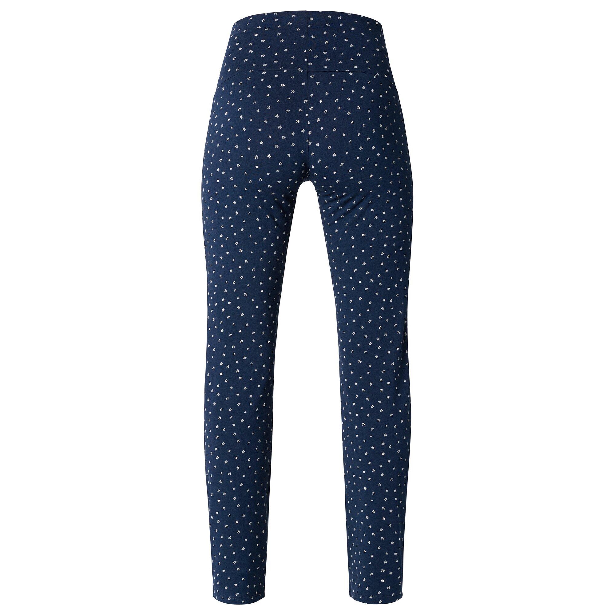 noppies-pyjamahose-sterre, 35.99 EUR @ babywalz-de