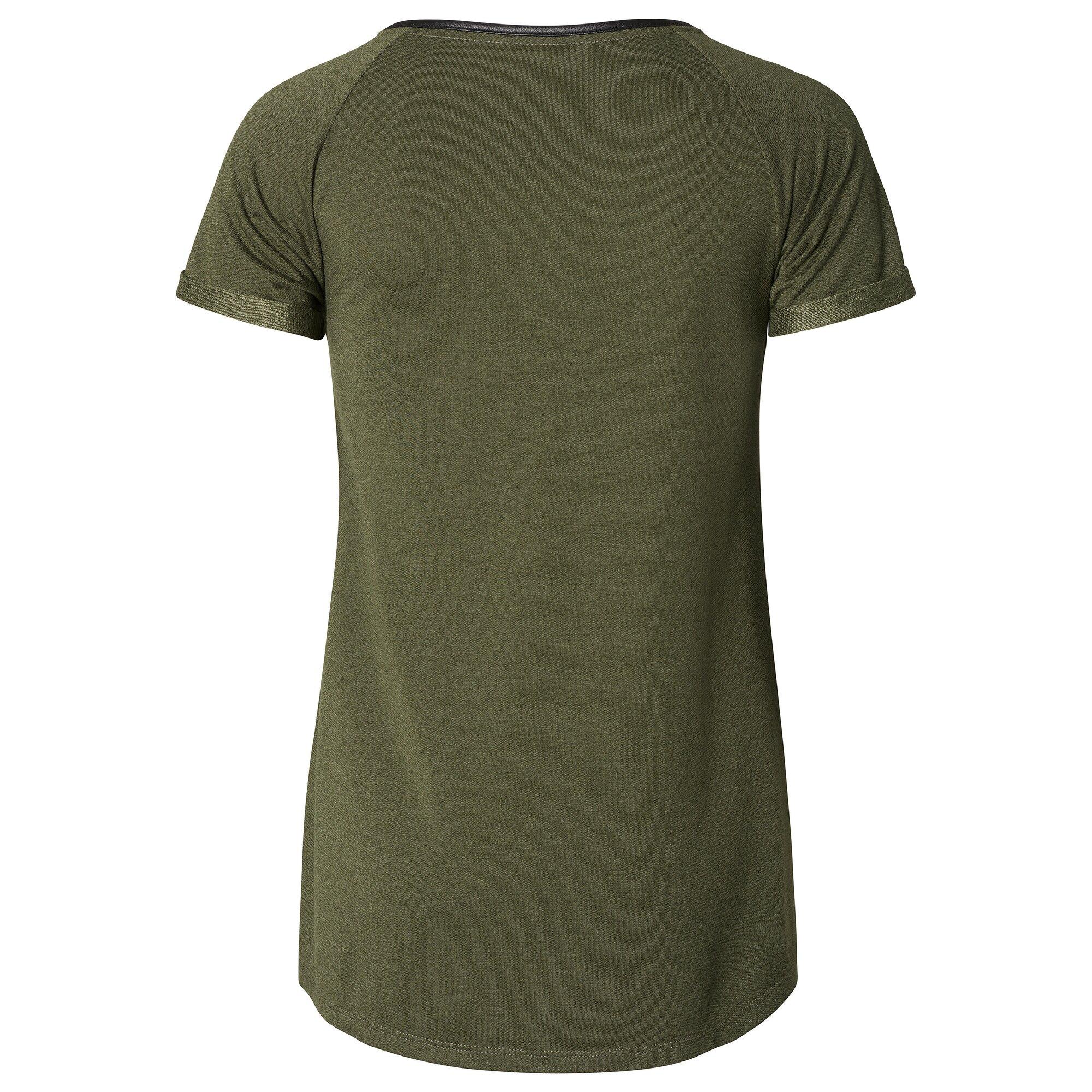 noppies-t-shirt-lizzy, 39.99 EUR @ babywalz-de