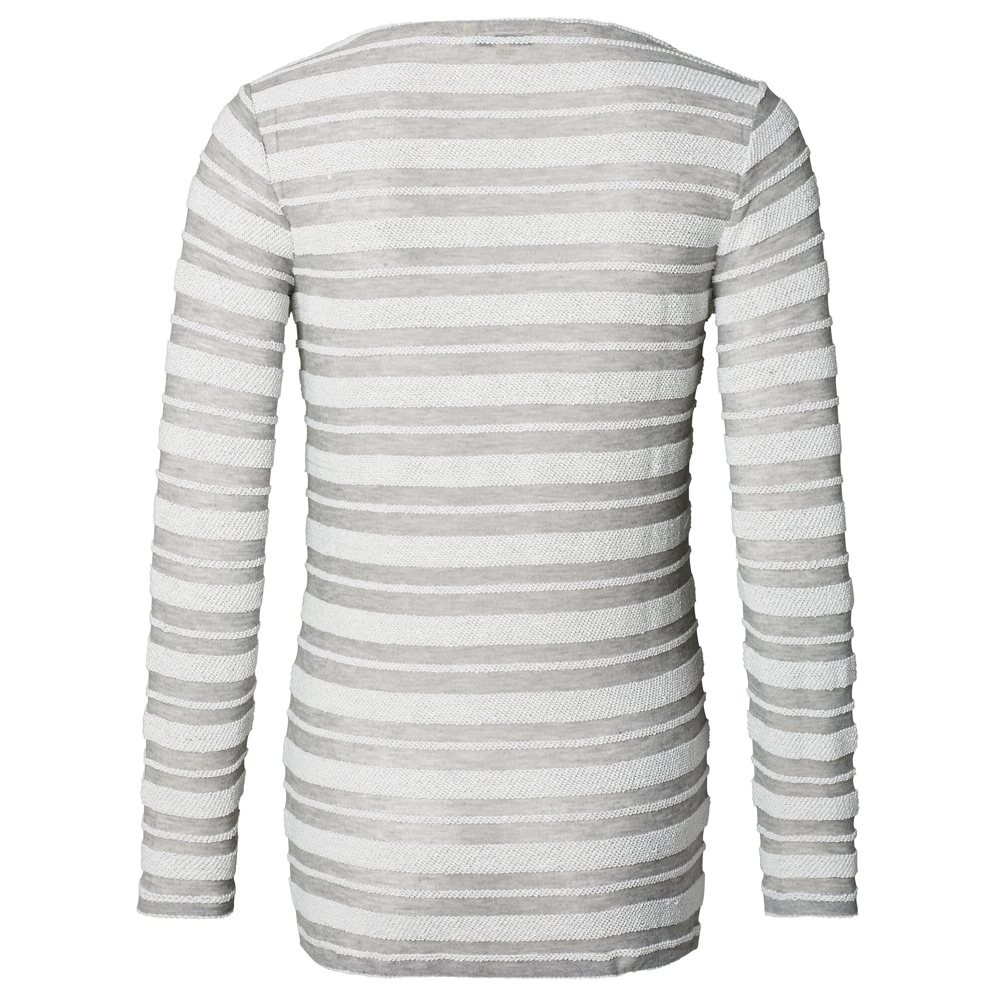noppies-pullover-jolie