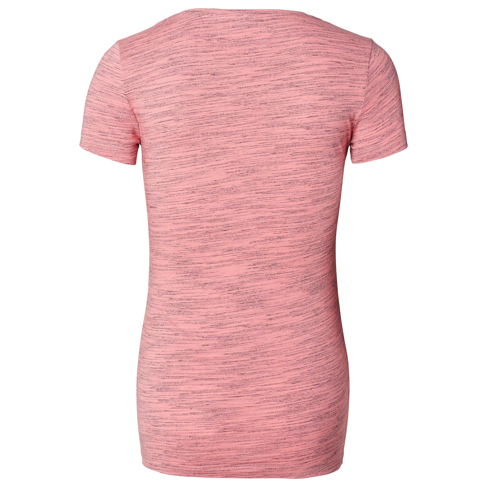 noppies-t-shirt-alana