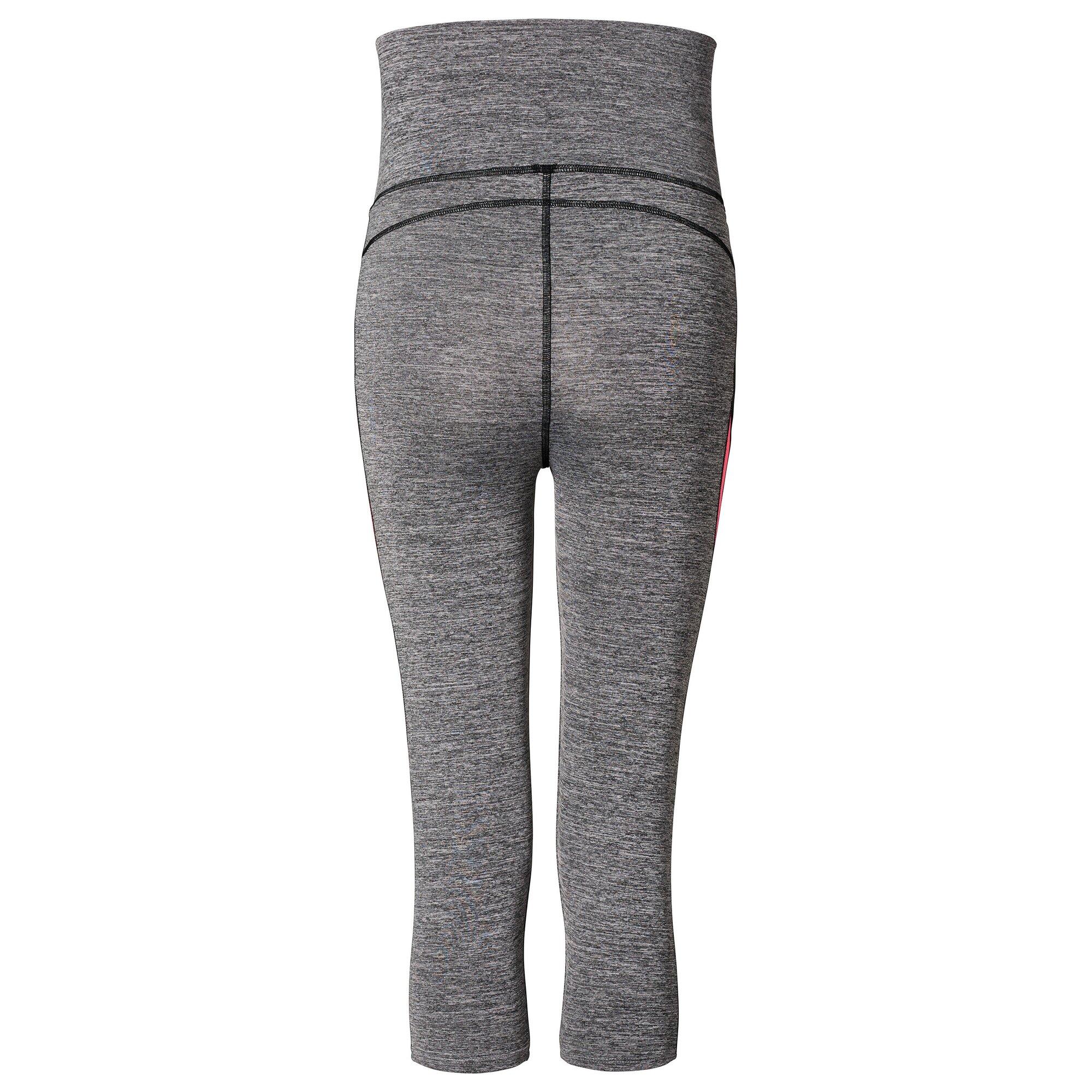 noppies-sport-legging-fenna, 39.99 EUR @ babywalz-de