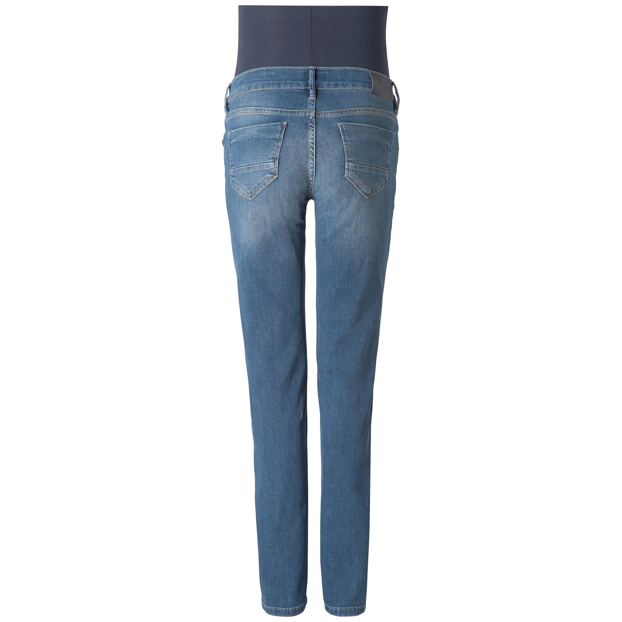 noppies-straight-umstandsjeans-beau