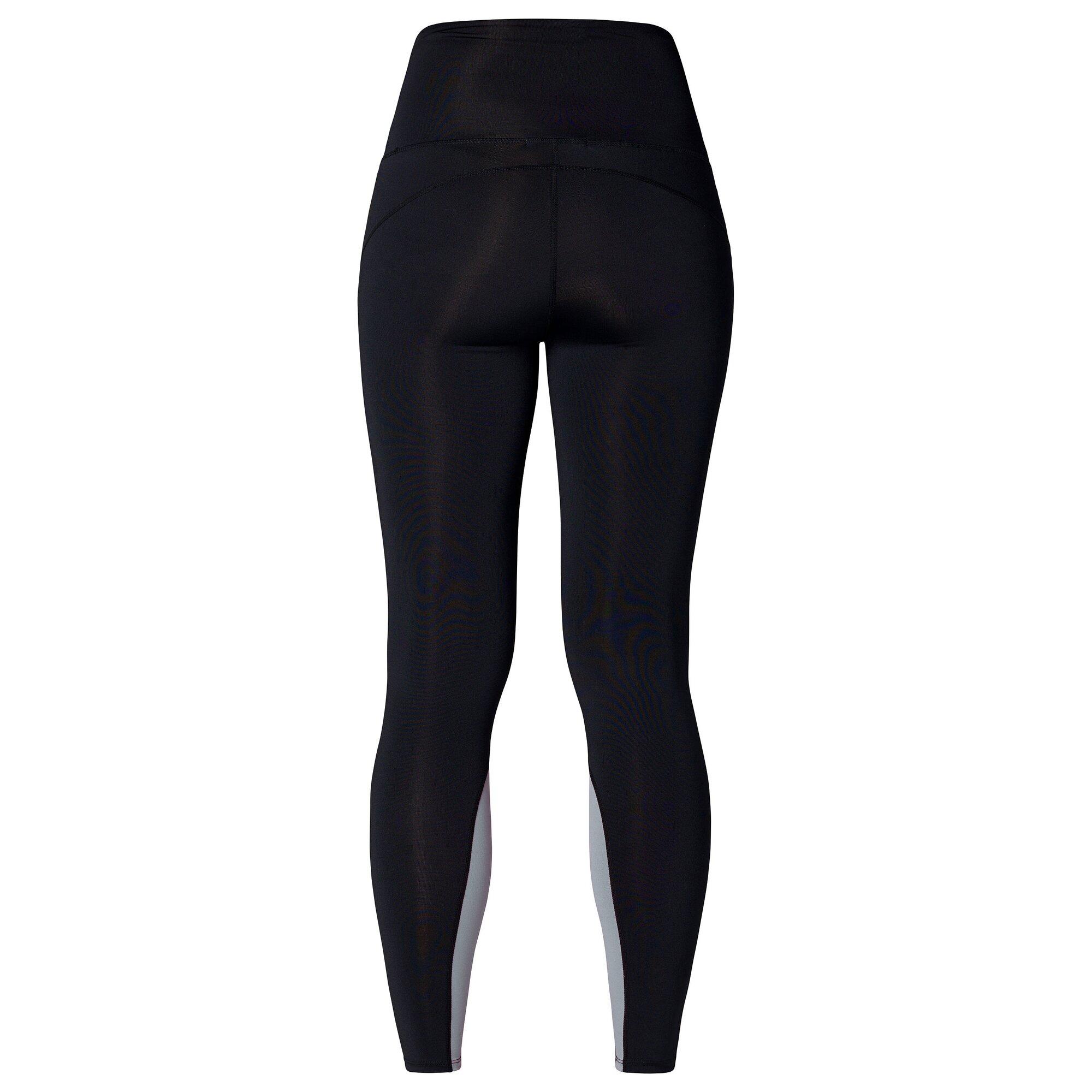 noppies-sport-legging-fleur, 45.99 EUR @ babywalz-de