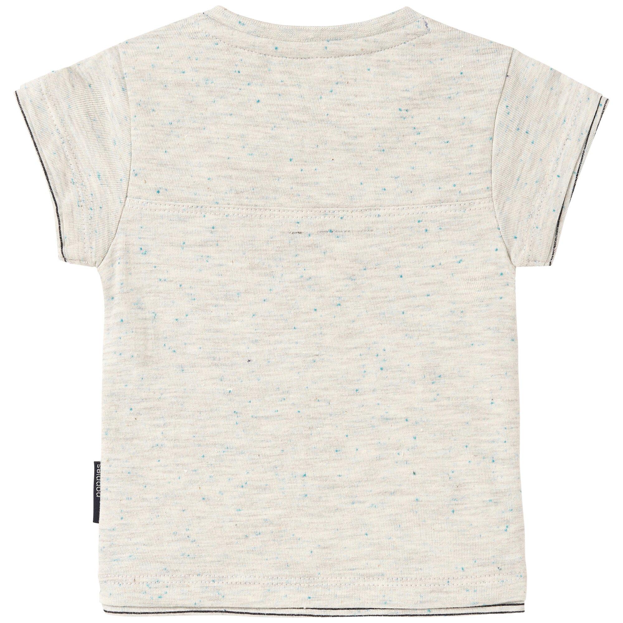 noppies-t-shirt-edgewood
