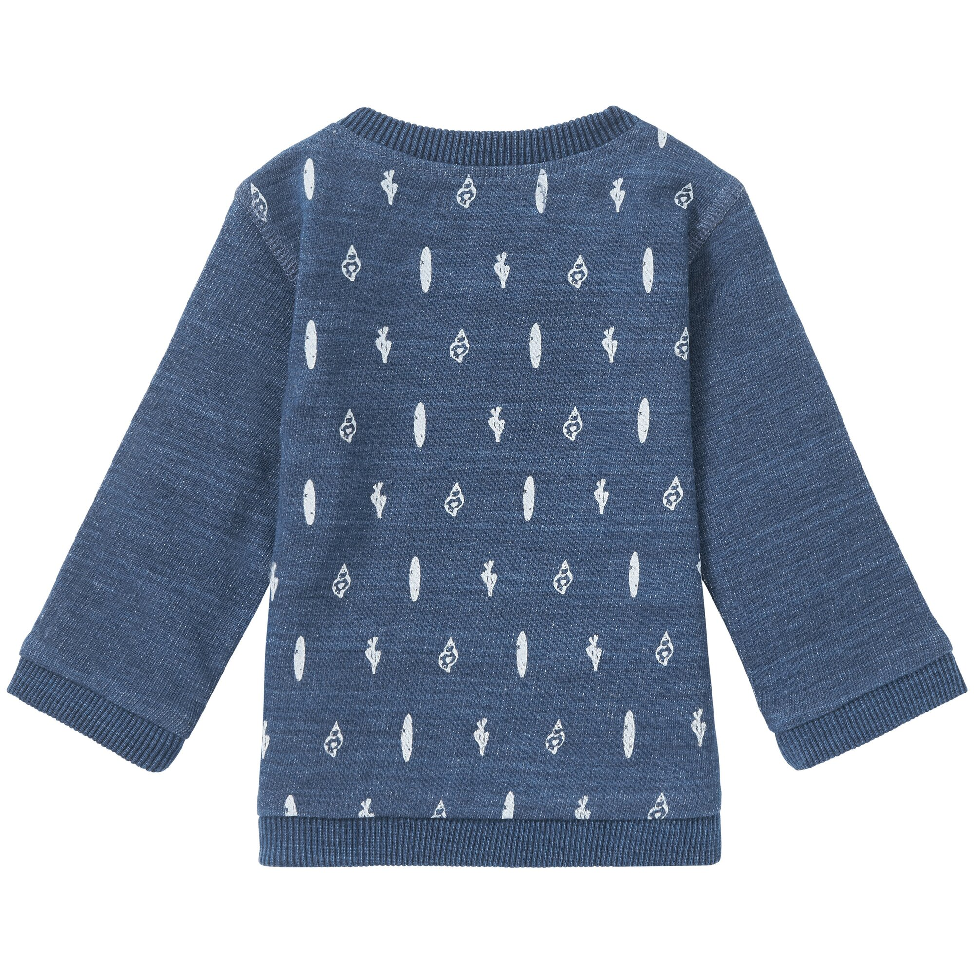 noppies-sweater-eastlake, 24.99 EUR @ babywalz-de