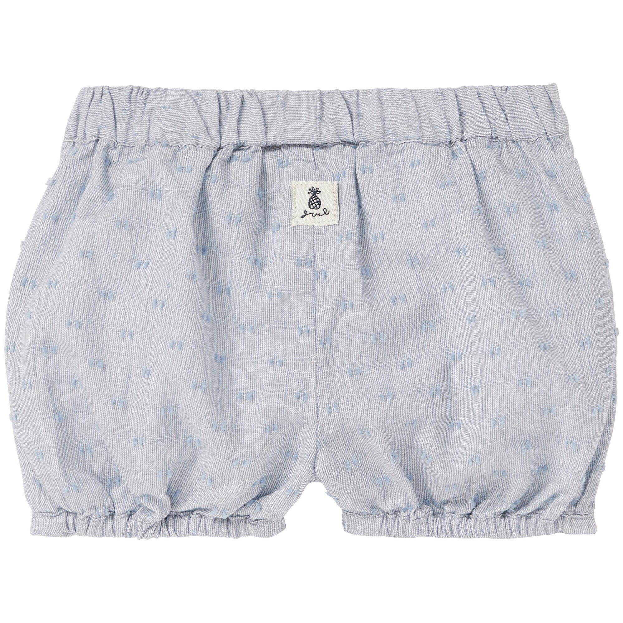 noppies-shorts-eagan, 19.99 EUR @ babywalz-de