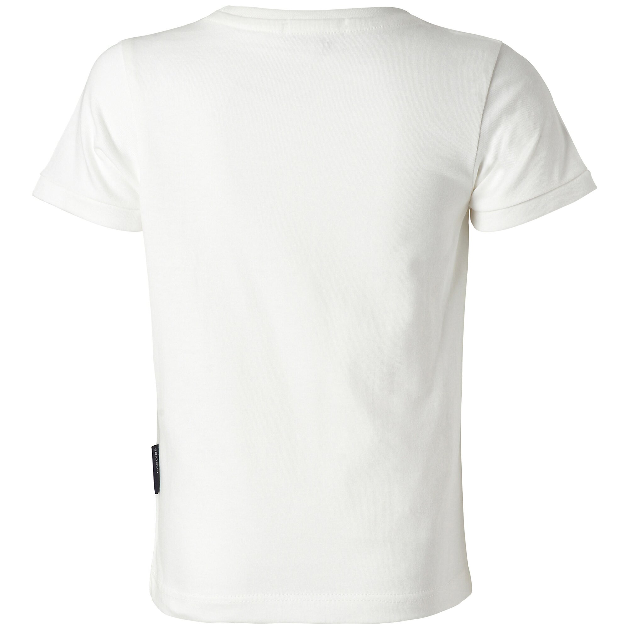 noppies-t-shirt-easley, 17.99 EUR @ babywalz-de