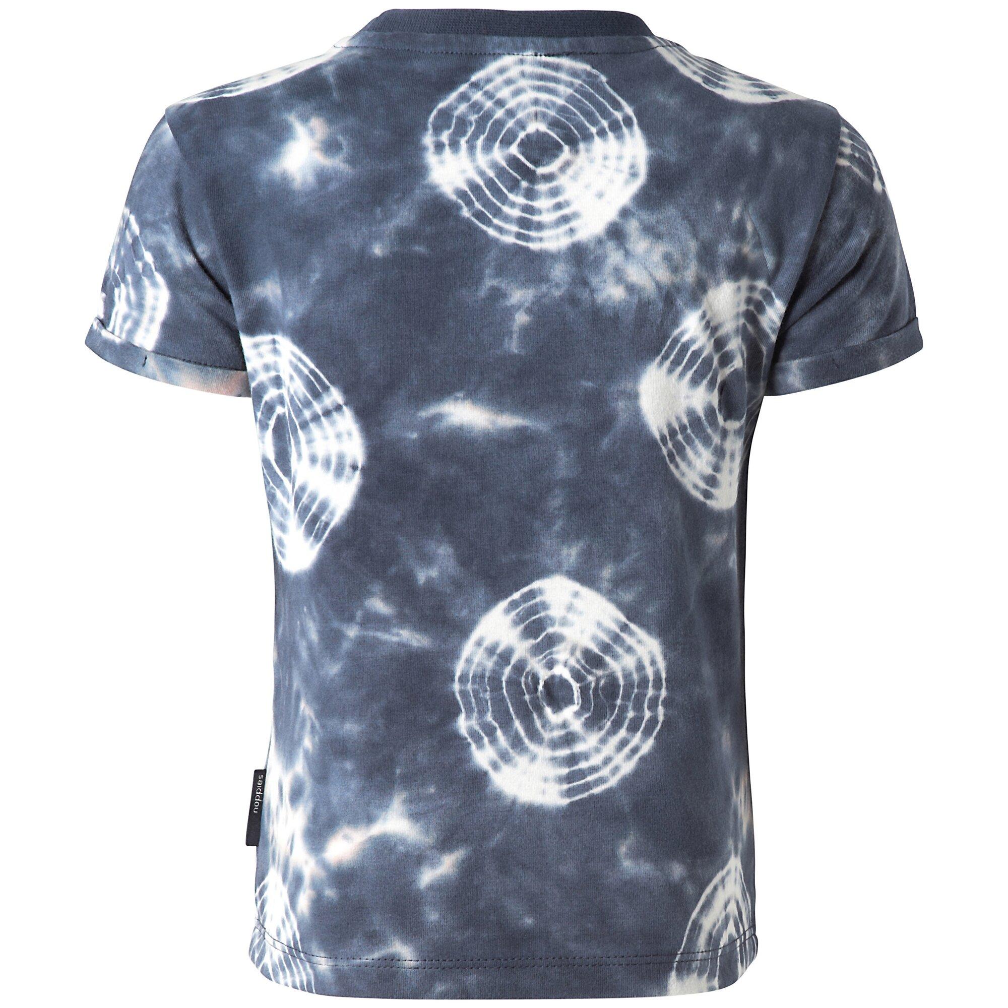 noppies-t-shirt-ecorse, 19.99 EUR @ babywalz-de