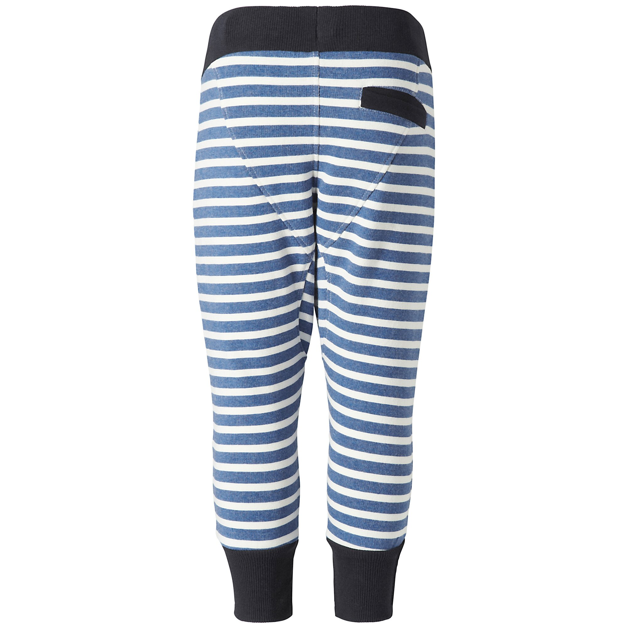 noppies-jogginghose-edmond, 29.99 EUR @ babywalz-de