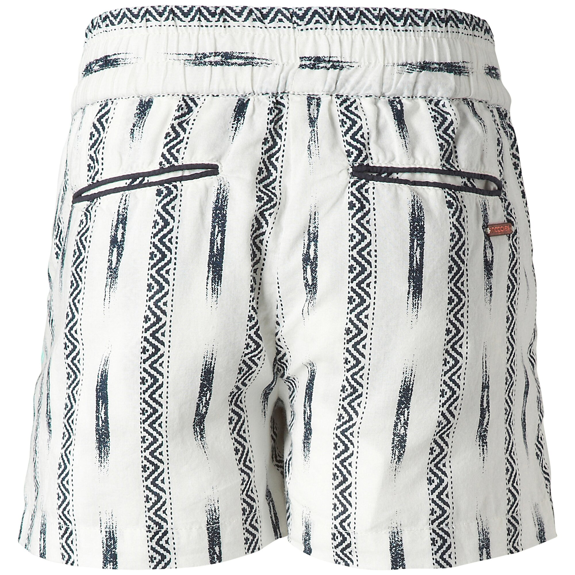 noppies-shorts-eustis, 27.99 EUR @ babywalz-de