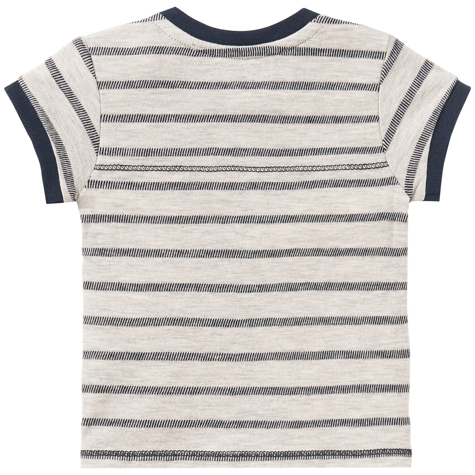 noppies-t-shirt-faedo, 14.99 EUR @ babywalz-de