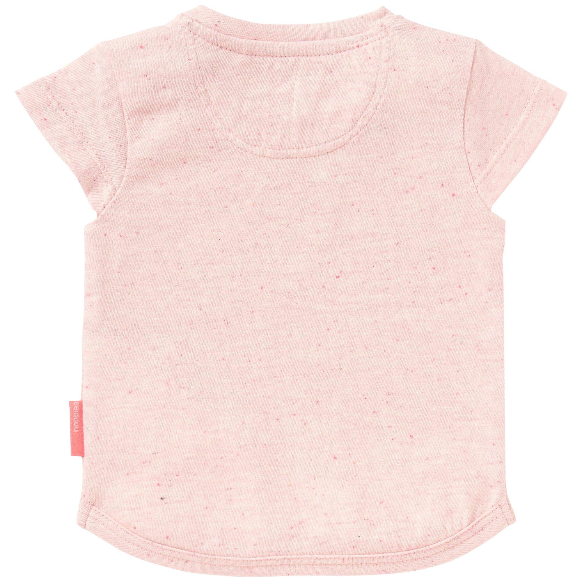 noppies-t-shirt-friendly, 16.99 EUR @ babywalz-de