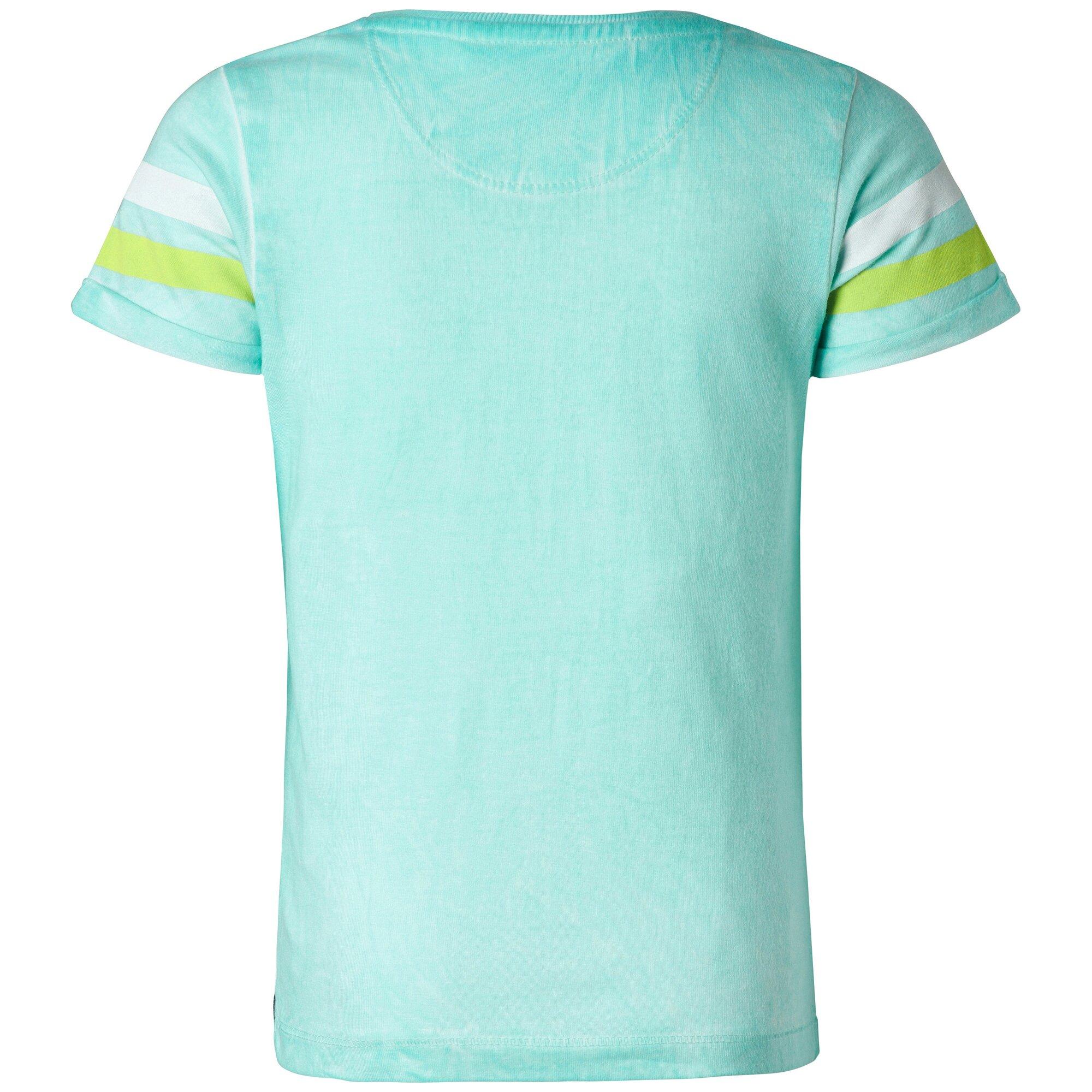 noppies-t-shirt-fabens, 15.99 EUR @ babywalz-de